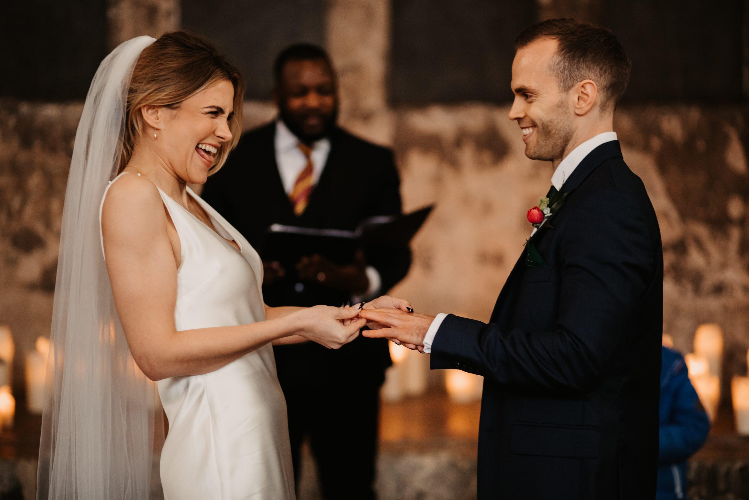 James & Ruth's Asylum Chapel Wedding Photography-257