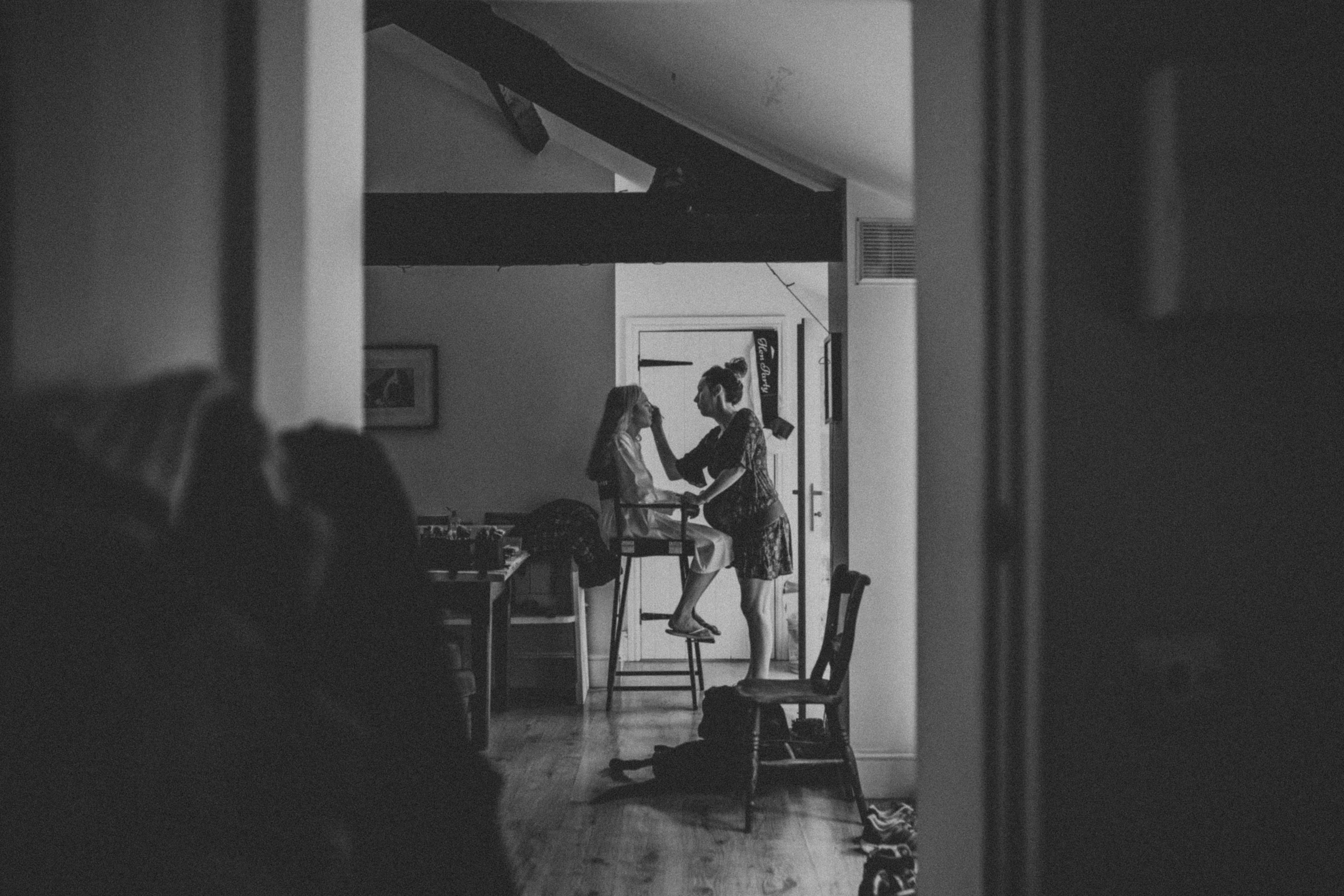 Lily & Billy's Marlborough Wedding-113