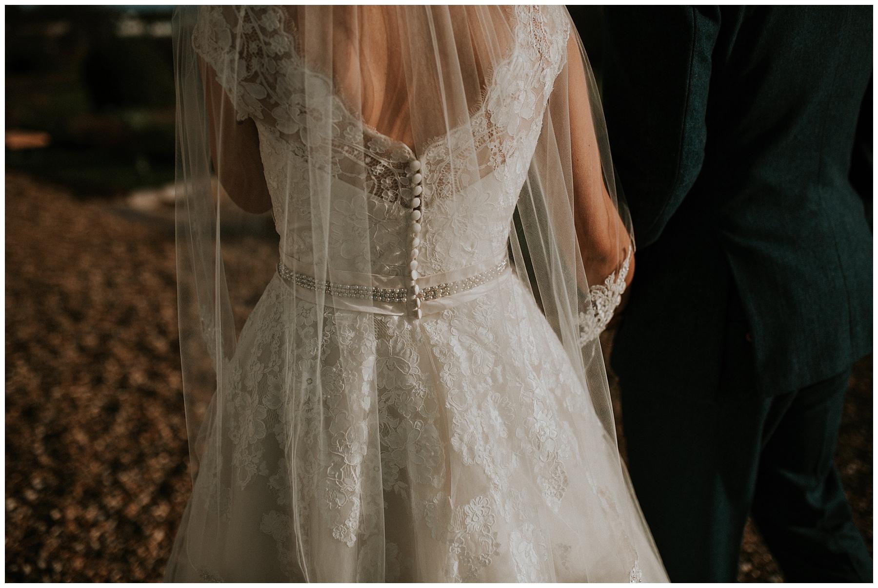 Sarah-Stus-Lympstone-Manor-Wedding-342