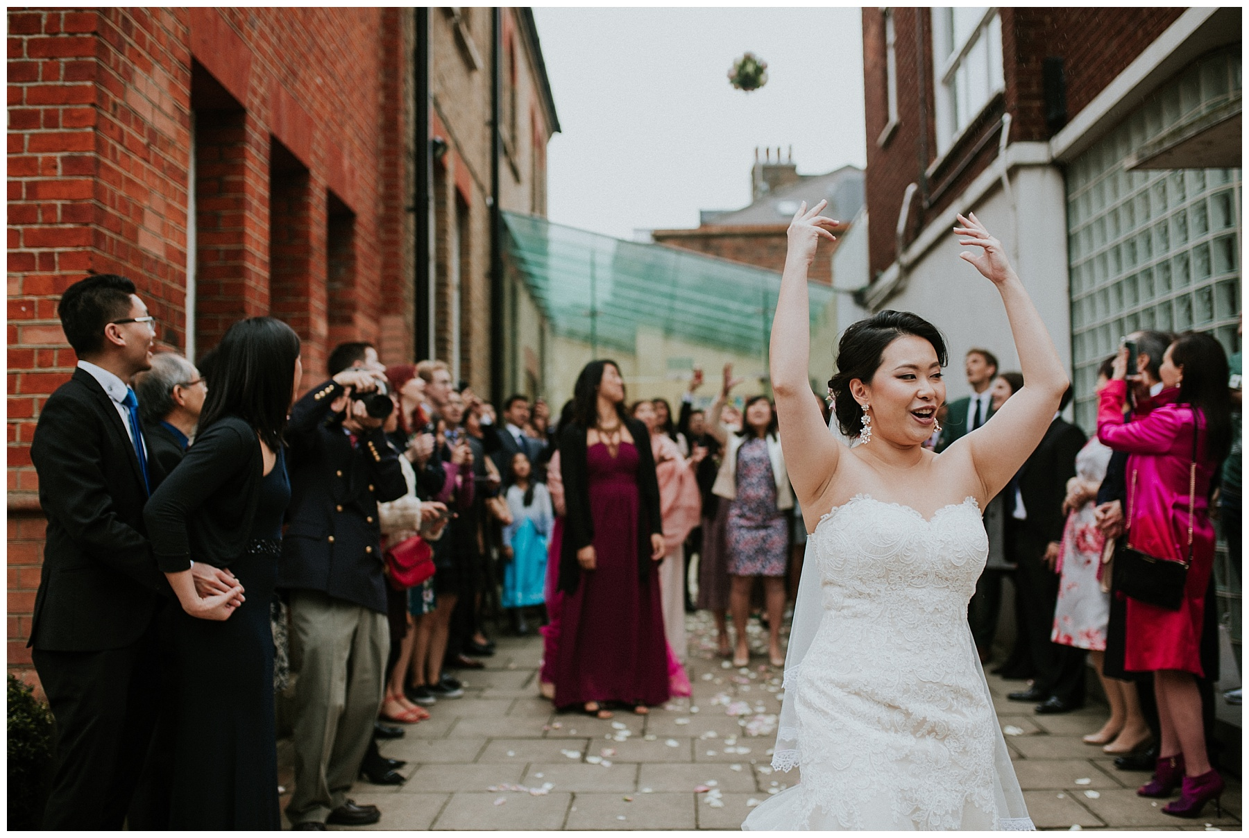 Eric & Yeva's London Wedding-523.jpg