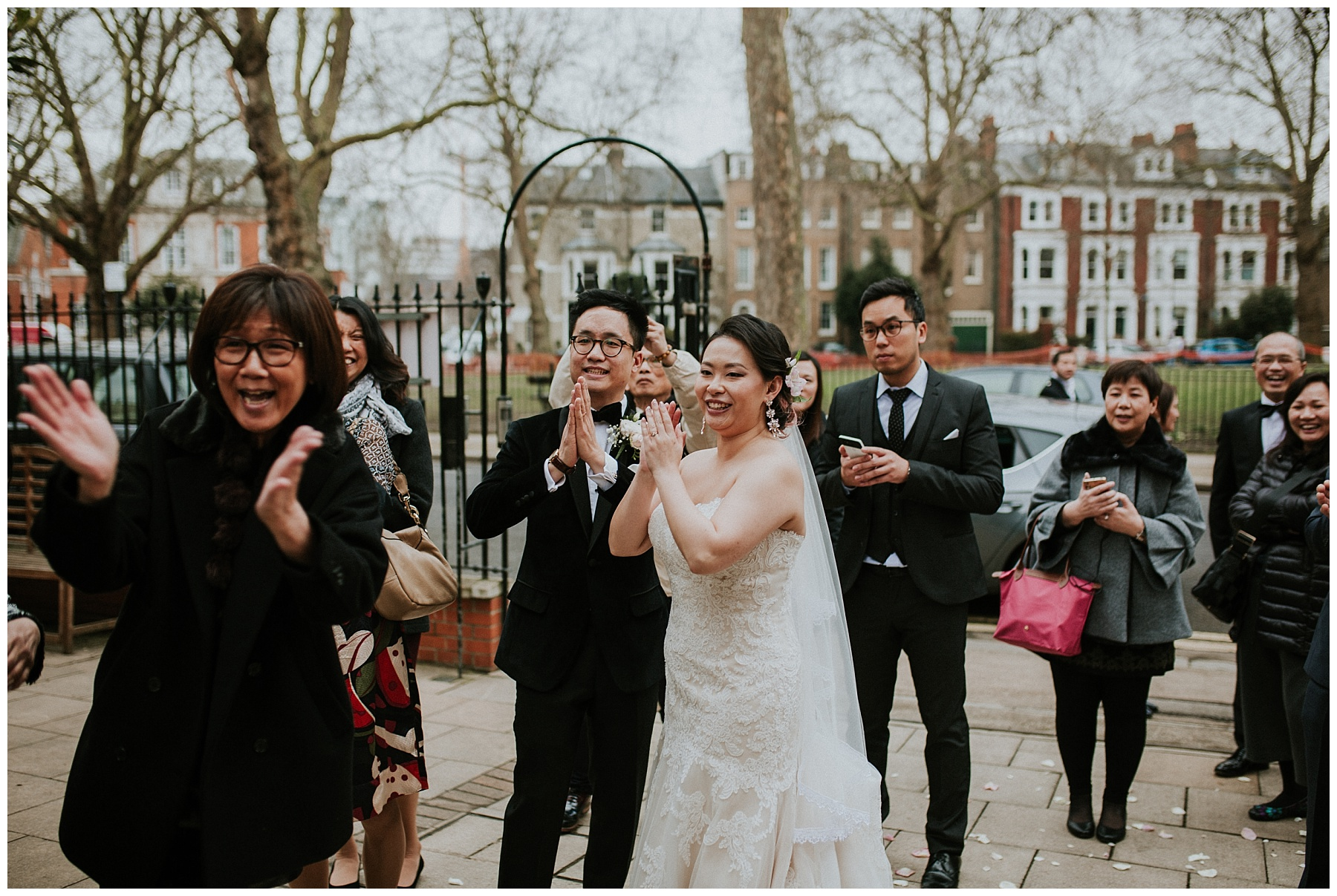 Eric & Yeva's London Wedding-528.jpg