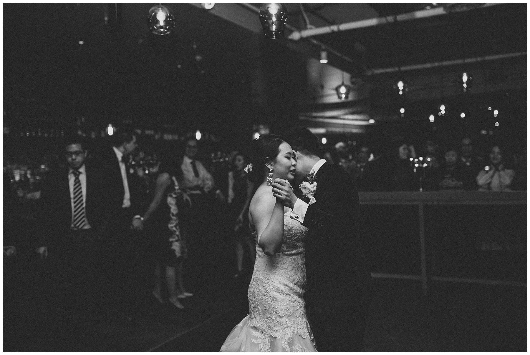 Eric & Yeva's London Wedding-999.jpg