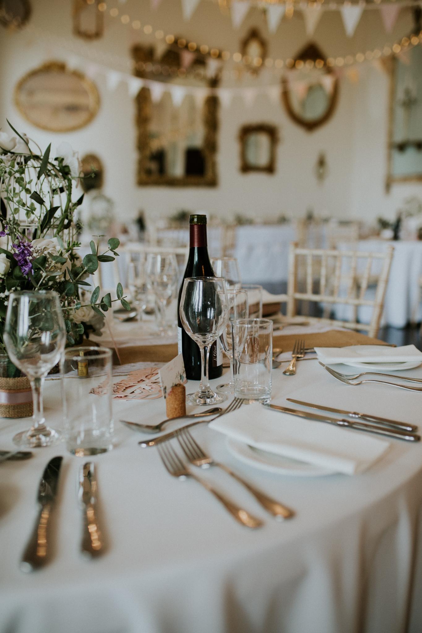 Beth & Samuel's Kings Weston House Bristol Wedding-486