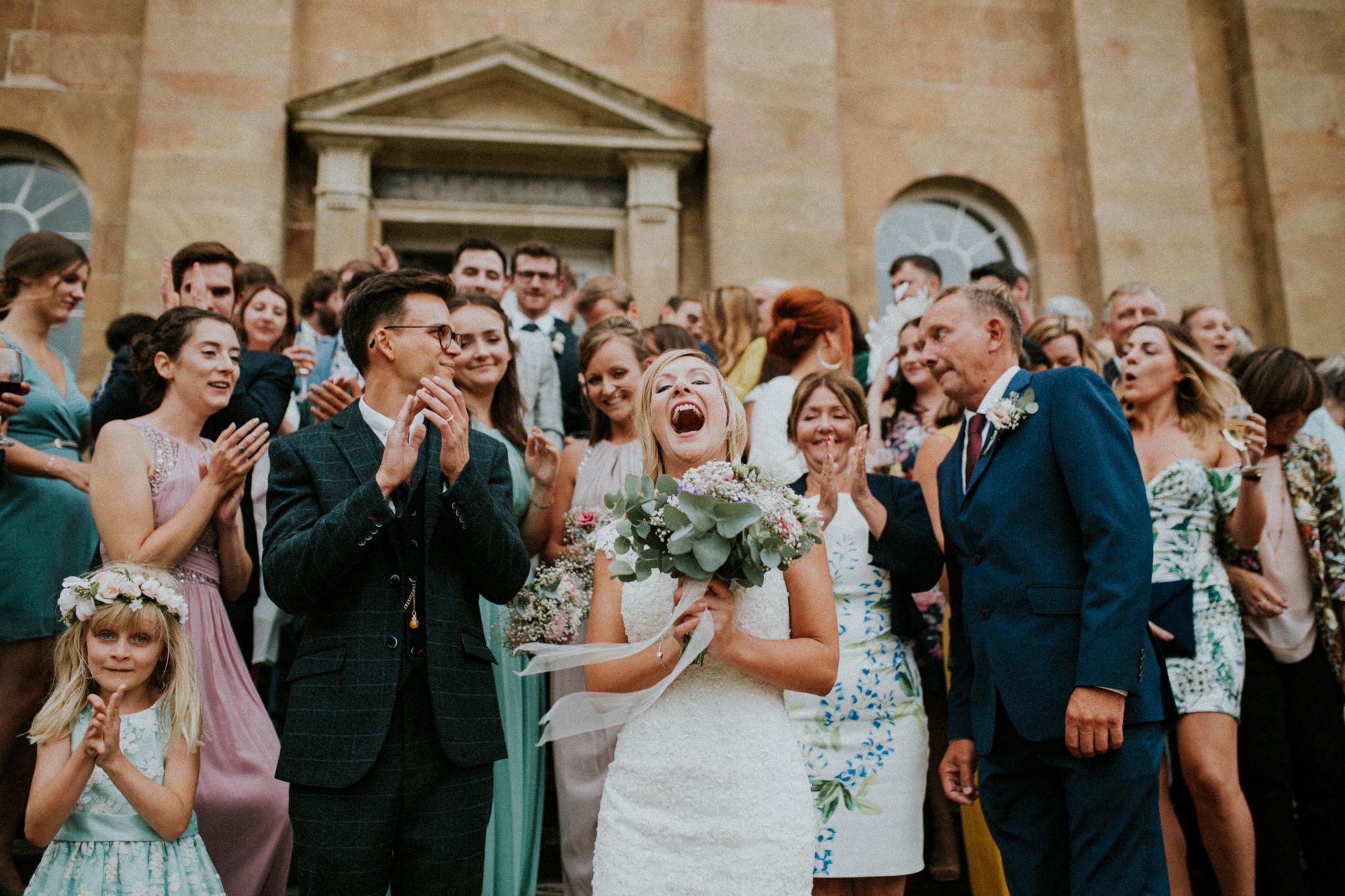 Beth & Samuel's Kings Weston House Bristol Wedding-772
