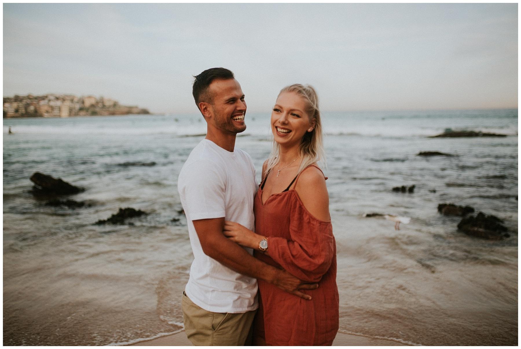 Chris & Hannah's Couple Shoot Bondi Beach-10.jpg