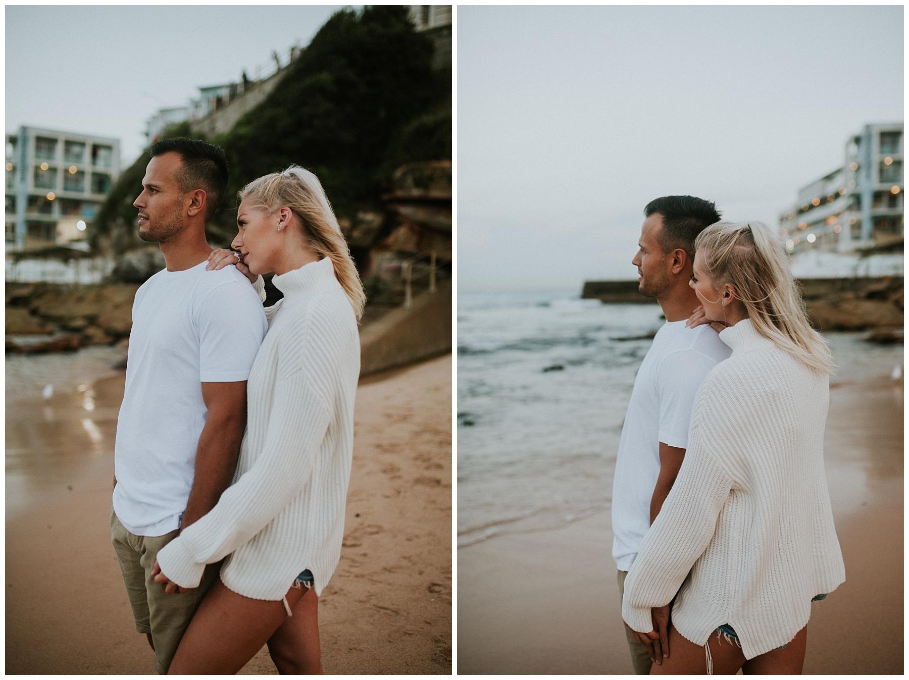 Chris & Hannah's Couple Shoot Bondi Beach-103.jpg