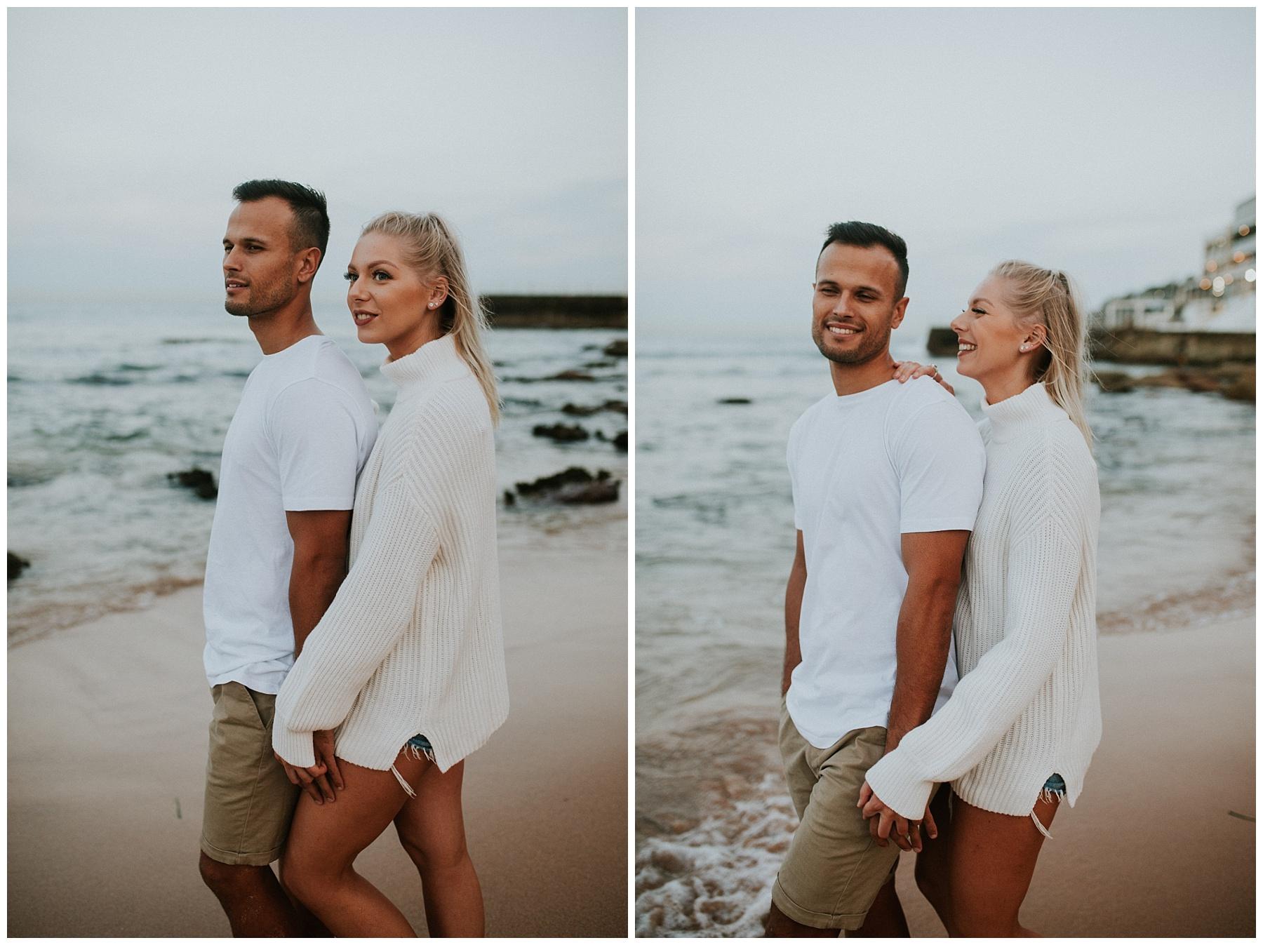 Chris & Hannah's Couple Shoot Bondi Beach-106.jpg