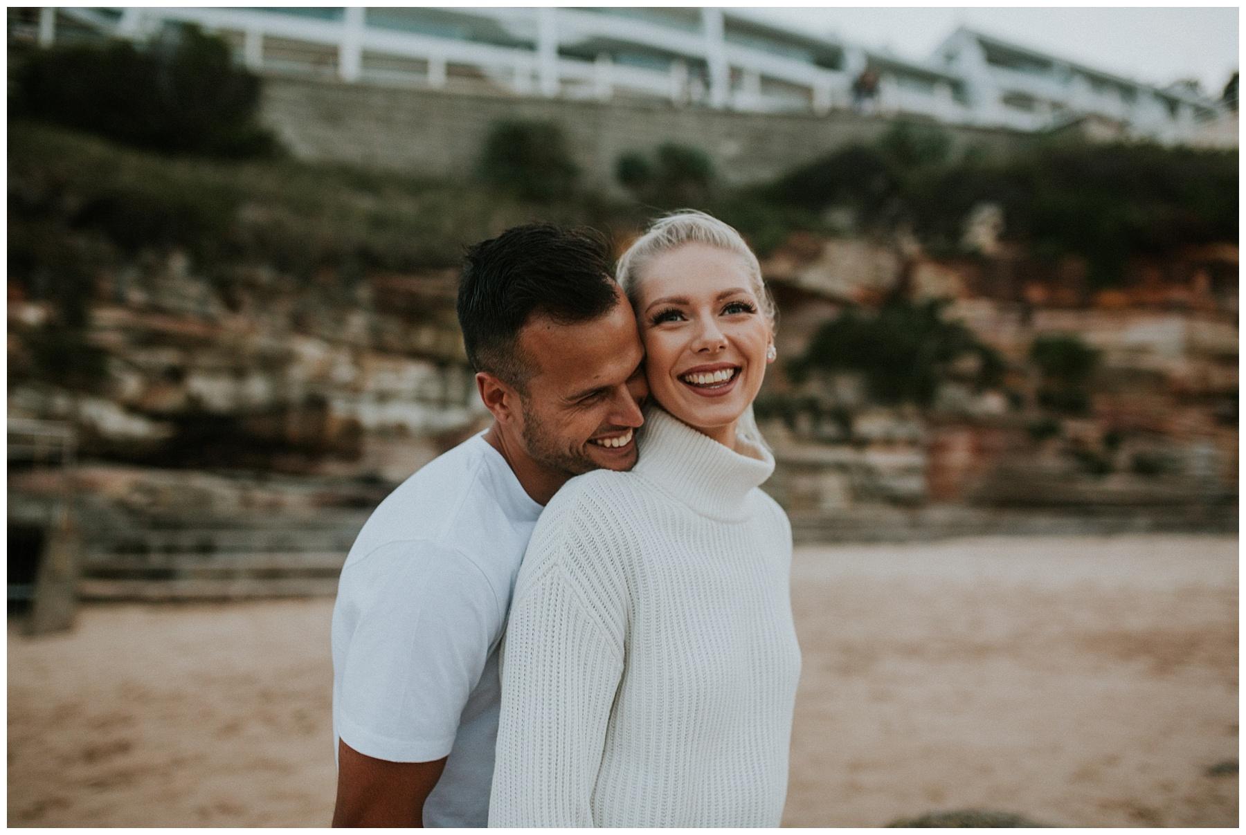 Chris & Hannah's Couple Shoot Bondi Beach-110.jpg