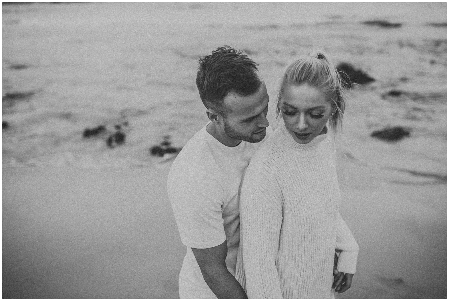 Chris & Hannah's Couple Shoot Bondi Beach-111.jpg