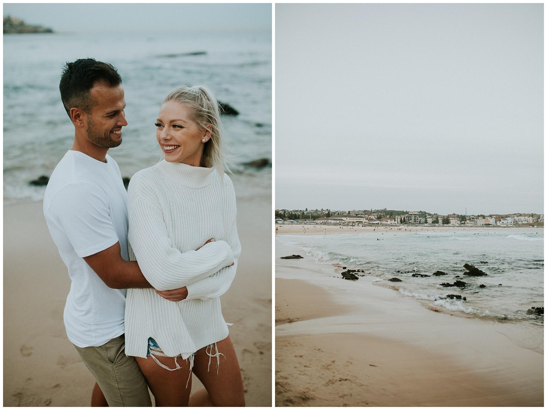 Chris & Hannah's Couple Shoot Bondi Beach-112.jpg