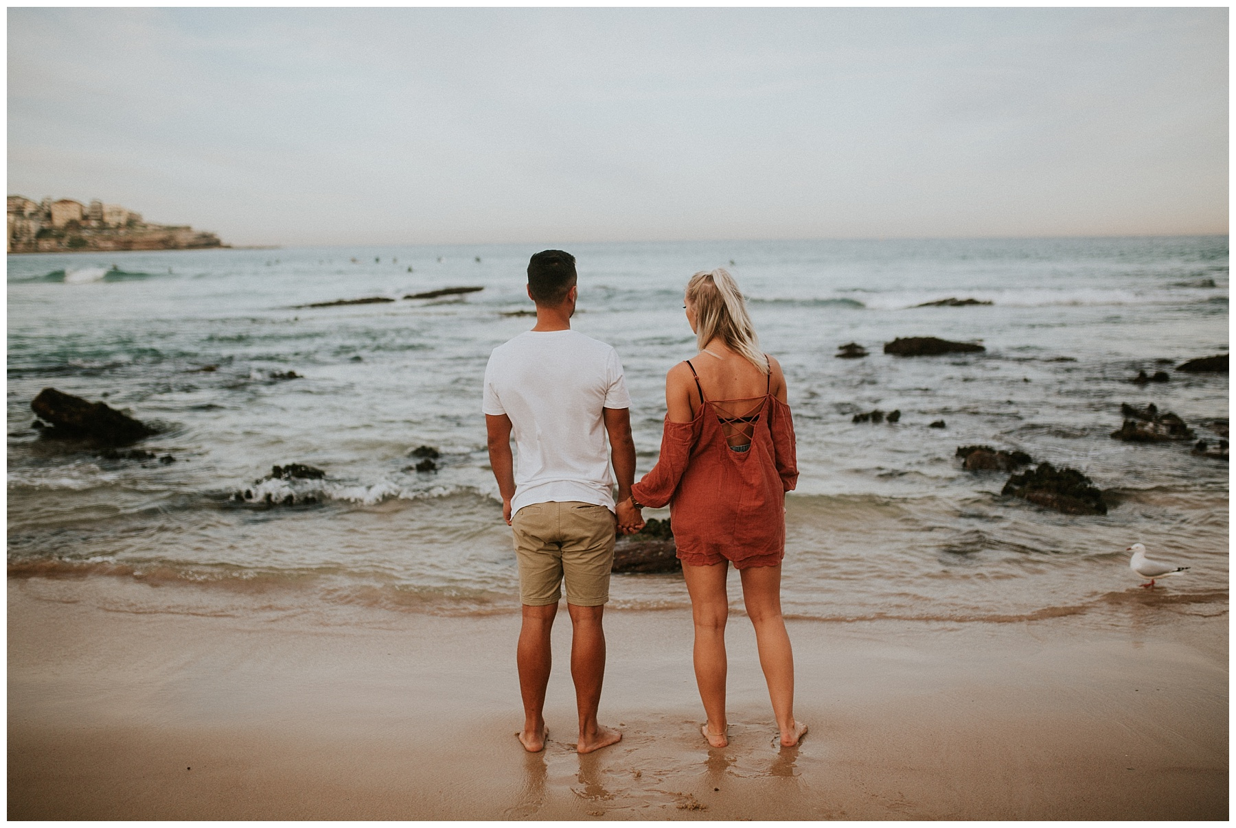 Chris & Hannah's Couple Shoot Bondi Beach-12.jpg