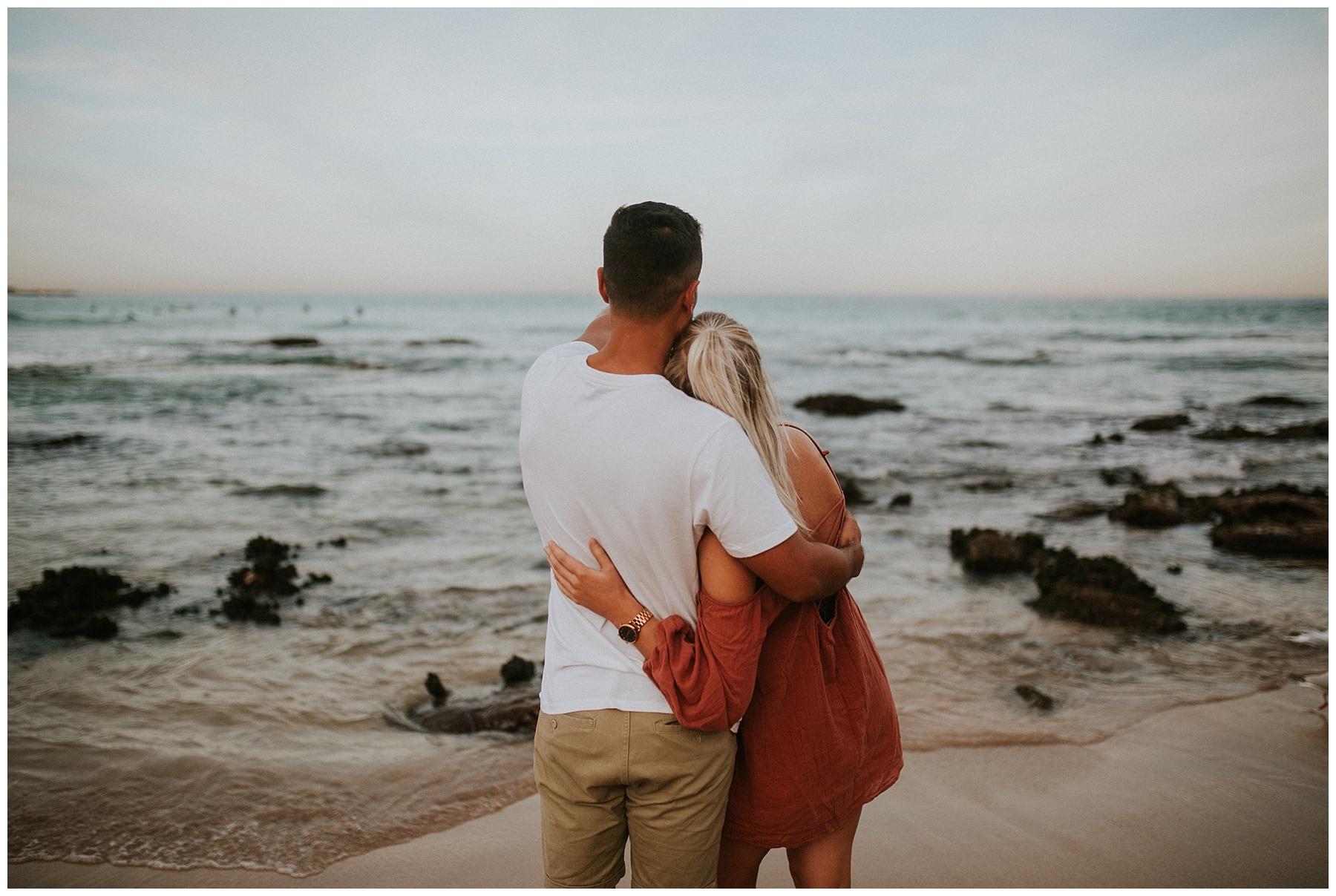 Chris & Hannah's Couple Shoot Bondi Beach-14.jpg