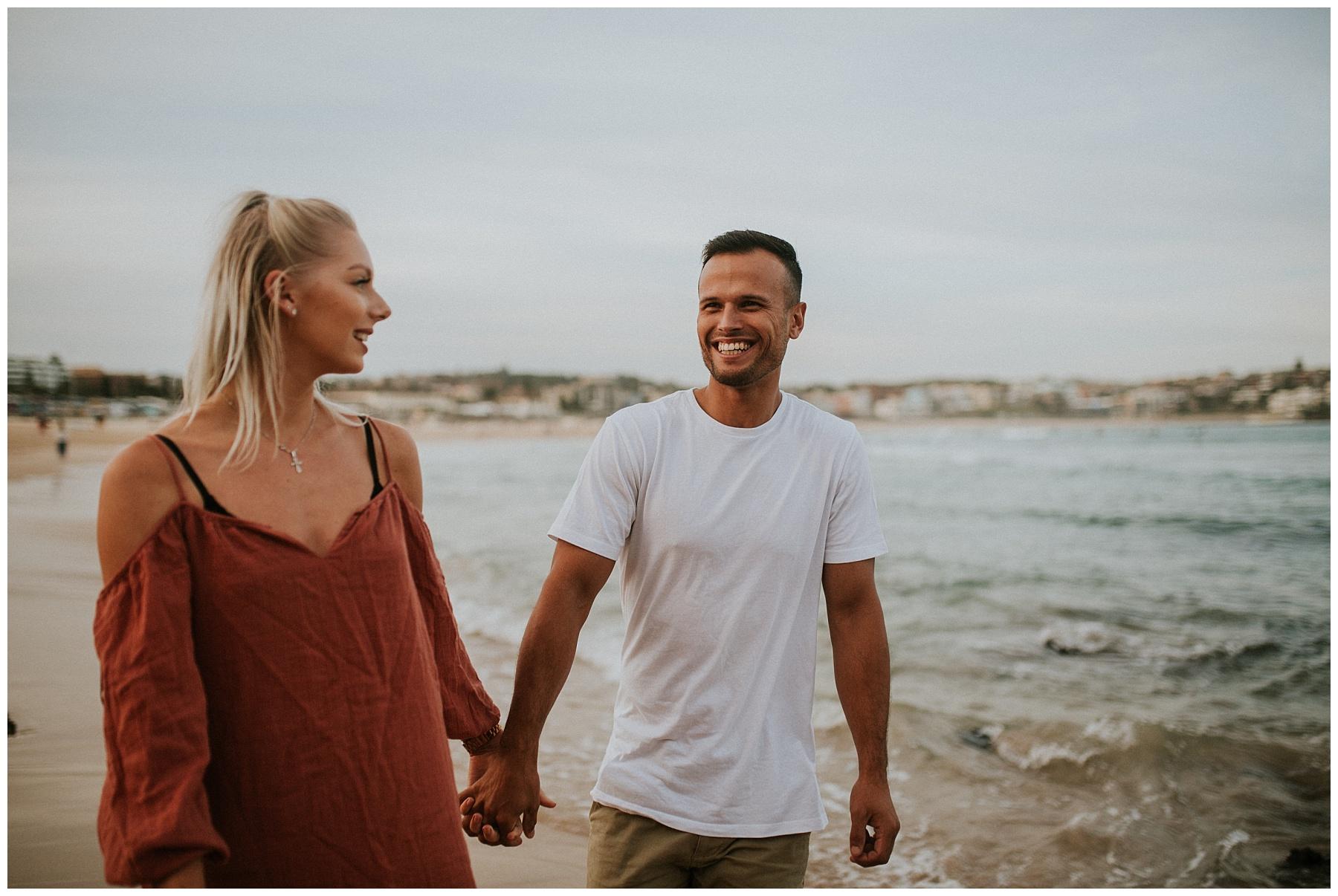 Chris & Hannah's Couple Shoot Bondi Beach-22.jpg