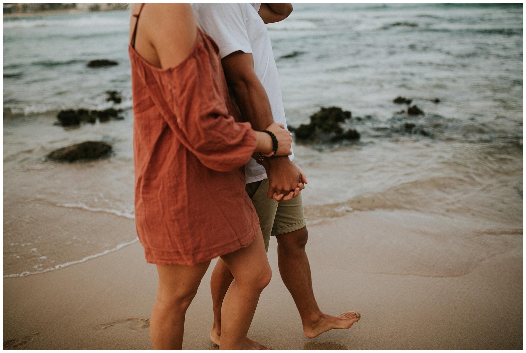 Chris & Hannah's Couple Shoot Bondi Beach-25.jpg