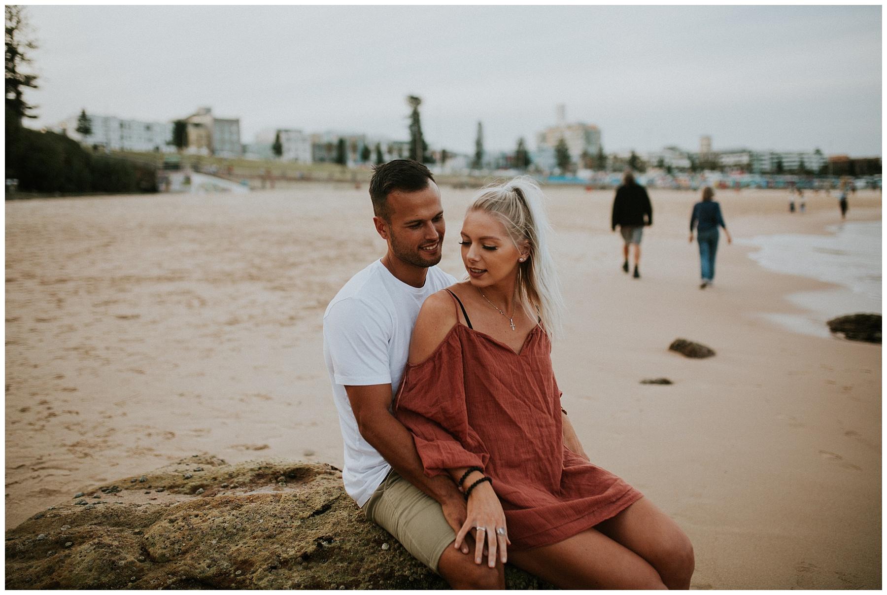 Chris & Hannah's Couple Shoot Bondi Beach-26.jpg