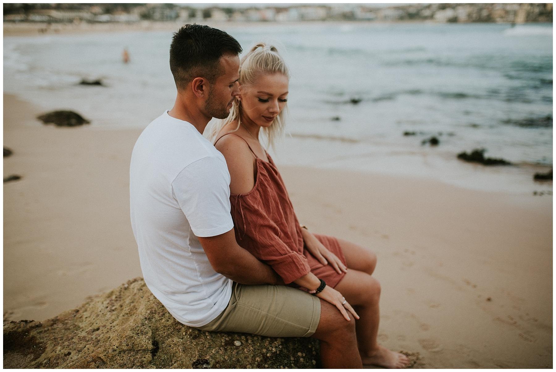 Chris & Hannah's Couple Shoot Bondi Beach-28.jpg