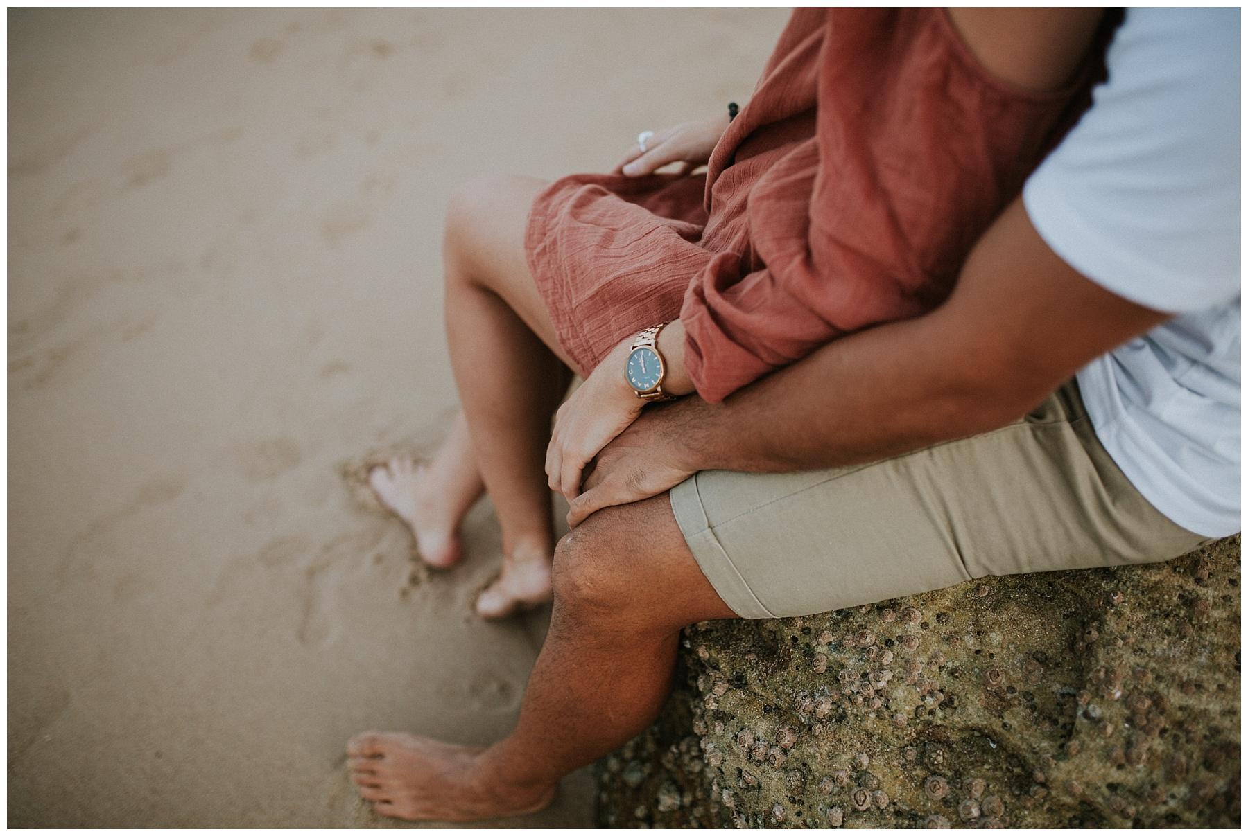 Chris & Hannah's Couple Shoot Bondi Beach-30.jpg