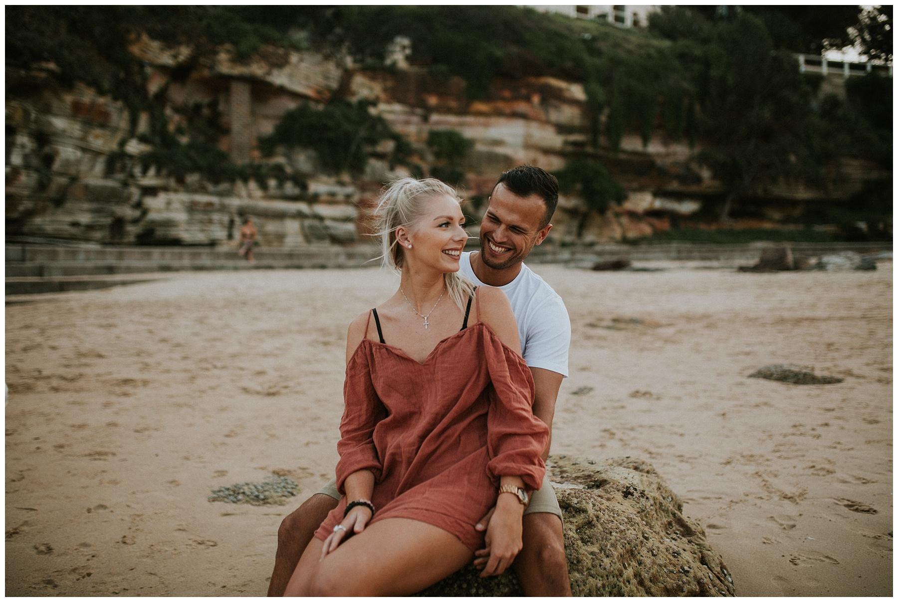 Chris & Hannah's Couple Shoot Bondi Beach-31.jpg