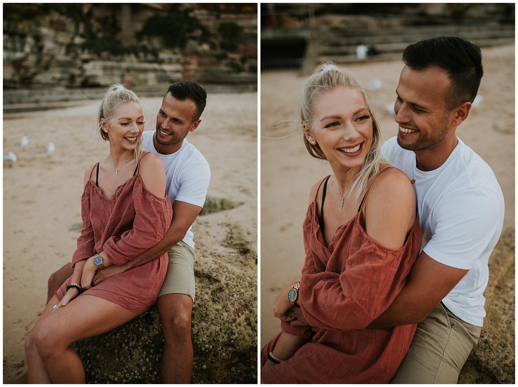 Chris & Hannah's Couple Shoot Bondi Beach-33.jpg