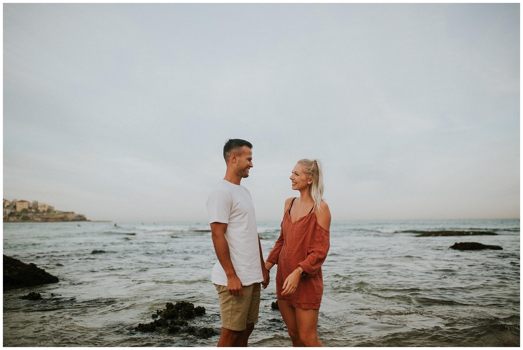 Chris & Hannah's Couple Shoot Bondi Beach-39.jpg