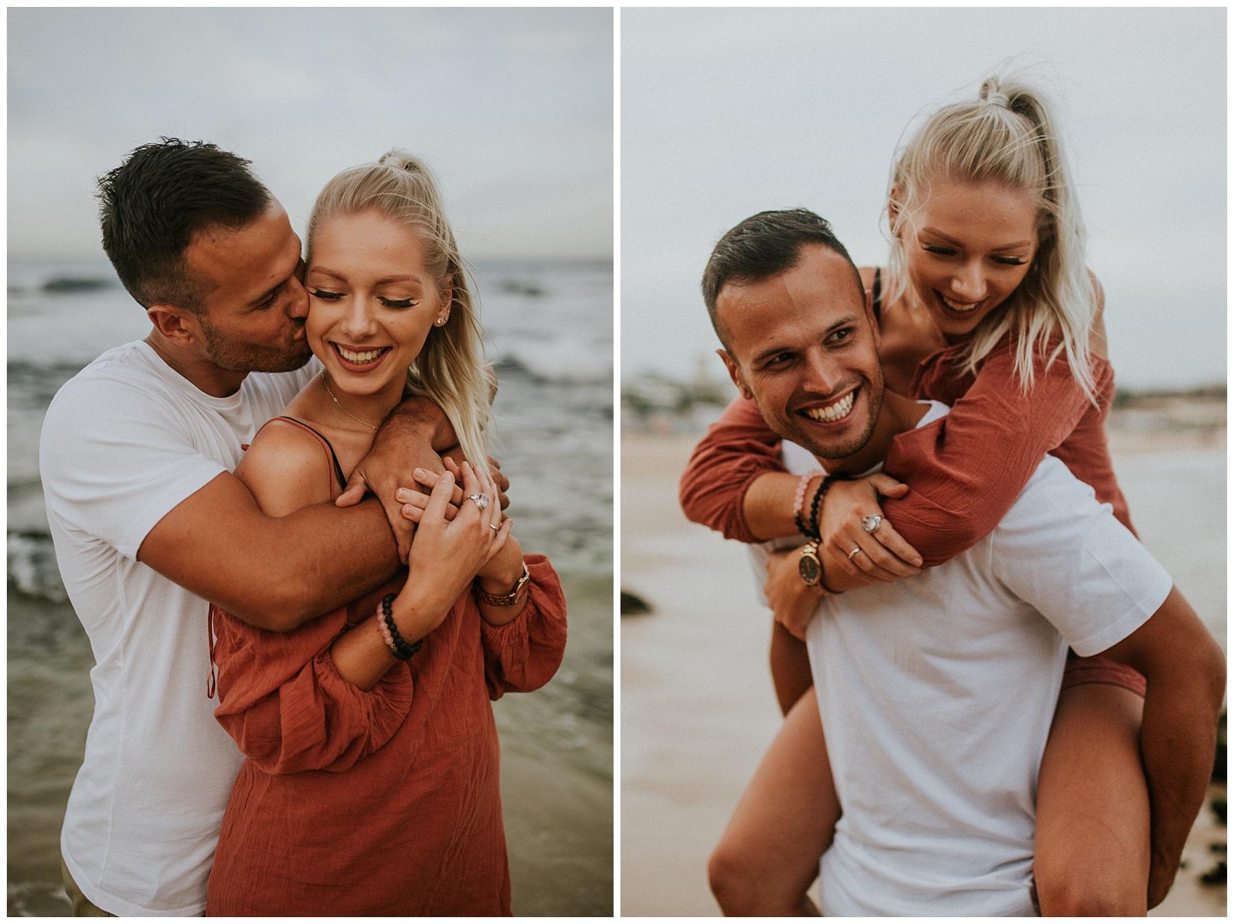 Chris & Hannah's Couple Shoot Bondi Beach-53.jpg