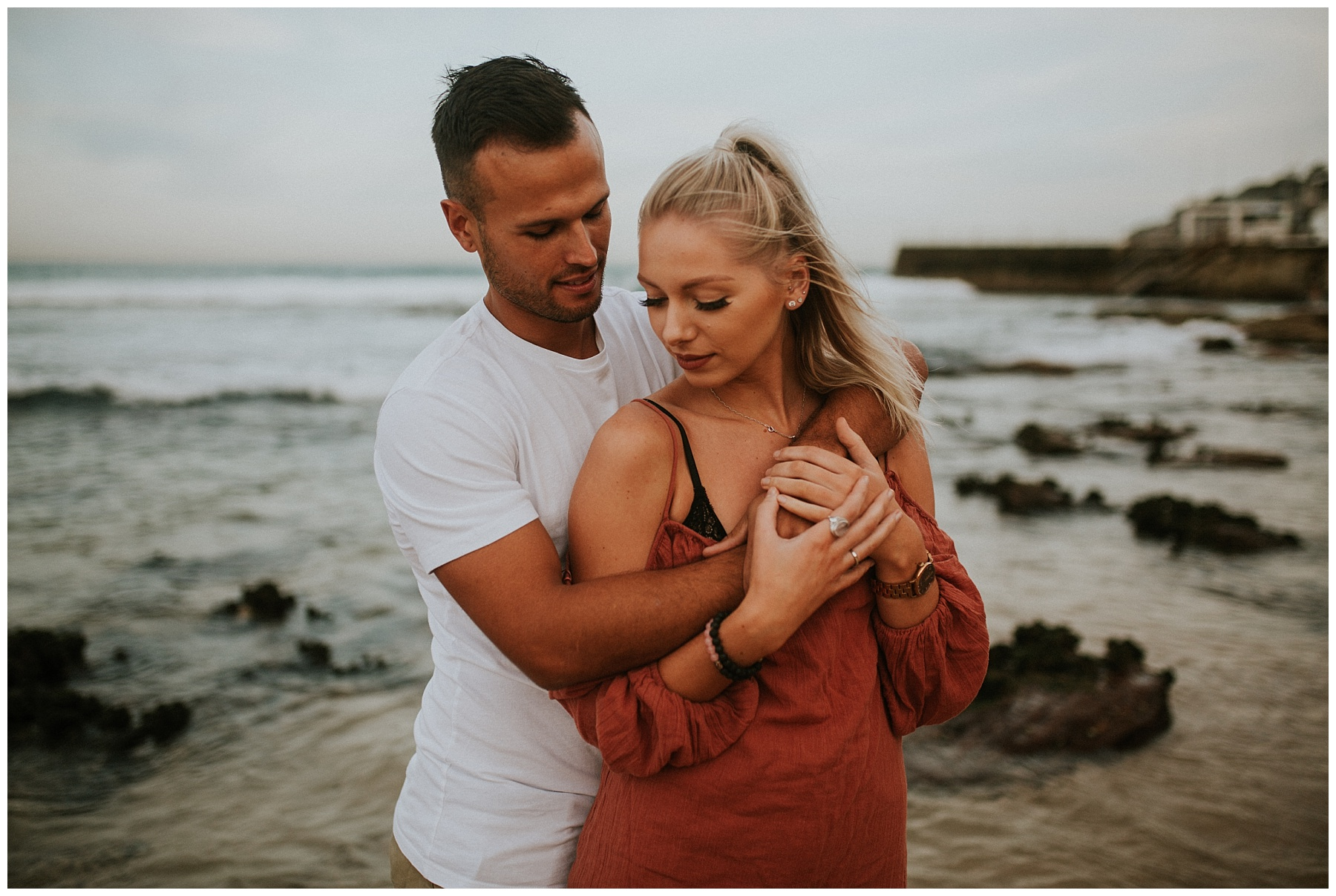 Chris & Hannah's Couple Shoot Bondi Beach-55.jpg