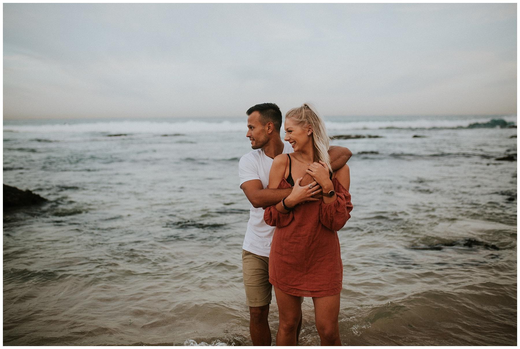 Chris & Hannah's Couple Shoot Bondi Beach-56.jpg