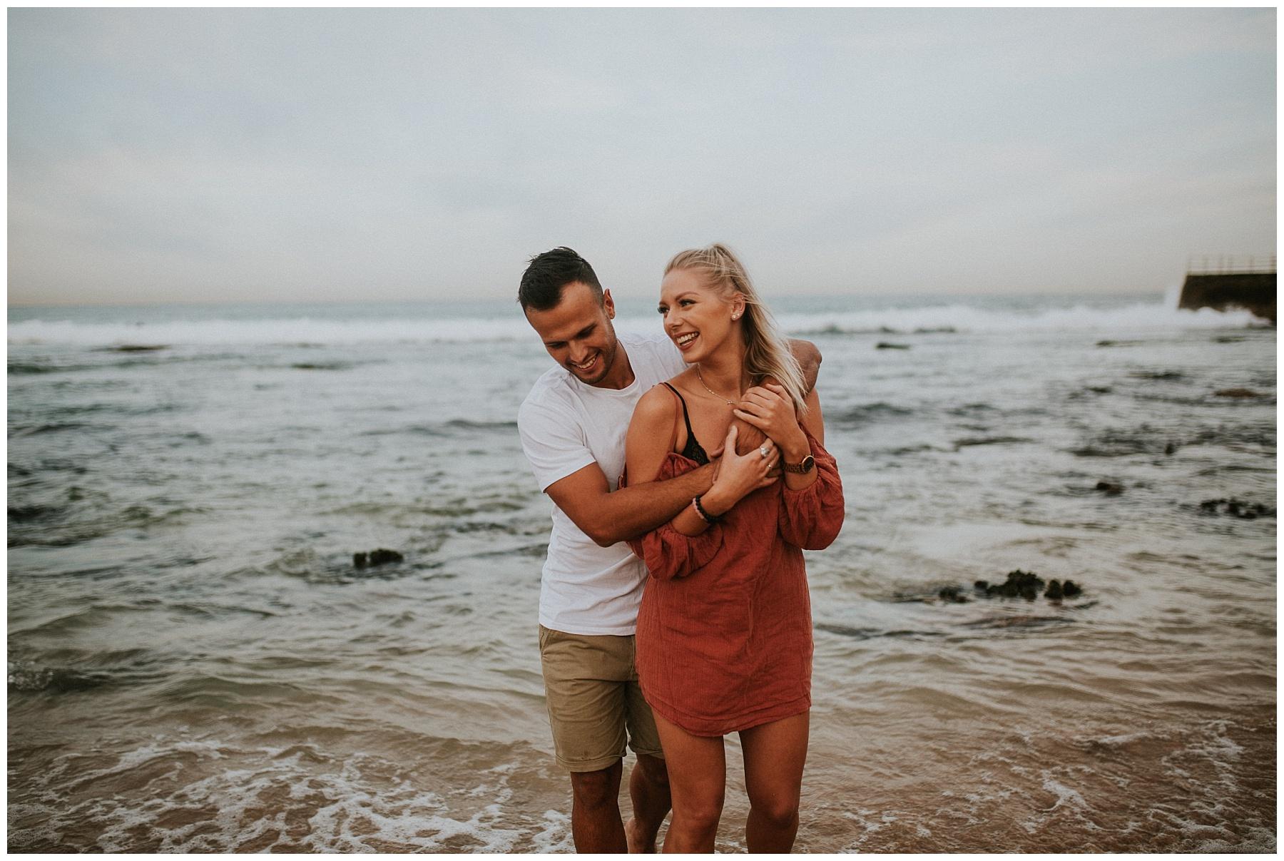 Chris & Hannah's Couple Shoot Bondi Beach-57.jpg