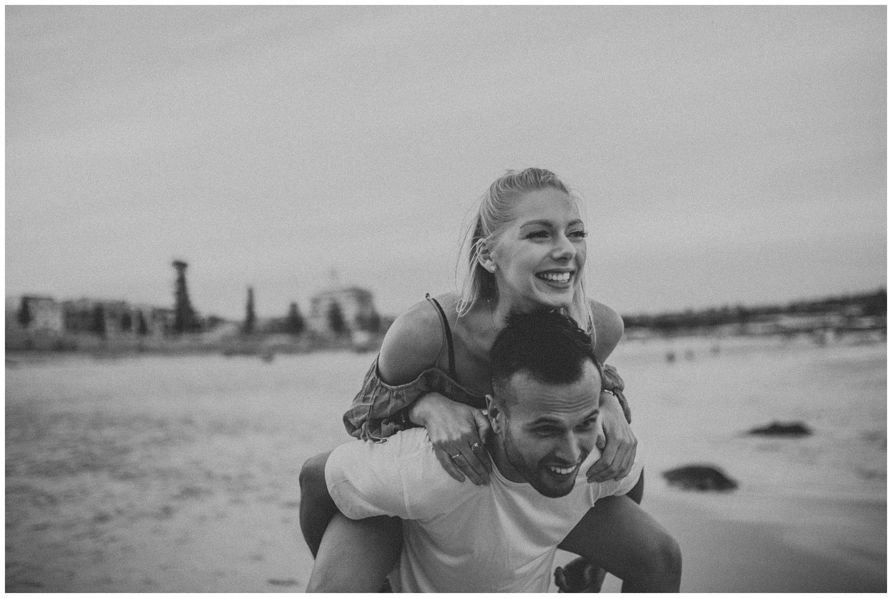 Chris & Hannah's Couple Shoot Bondi Beach-59.jpg