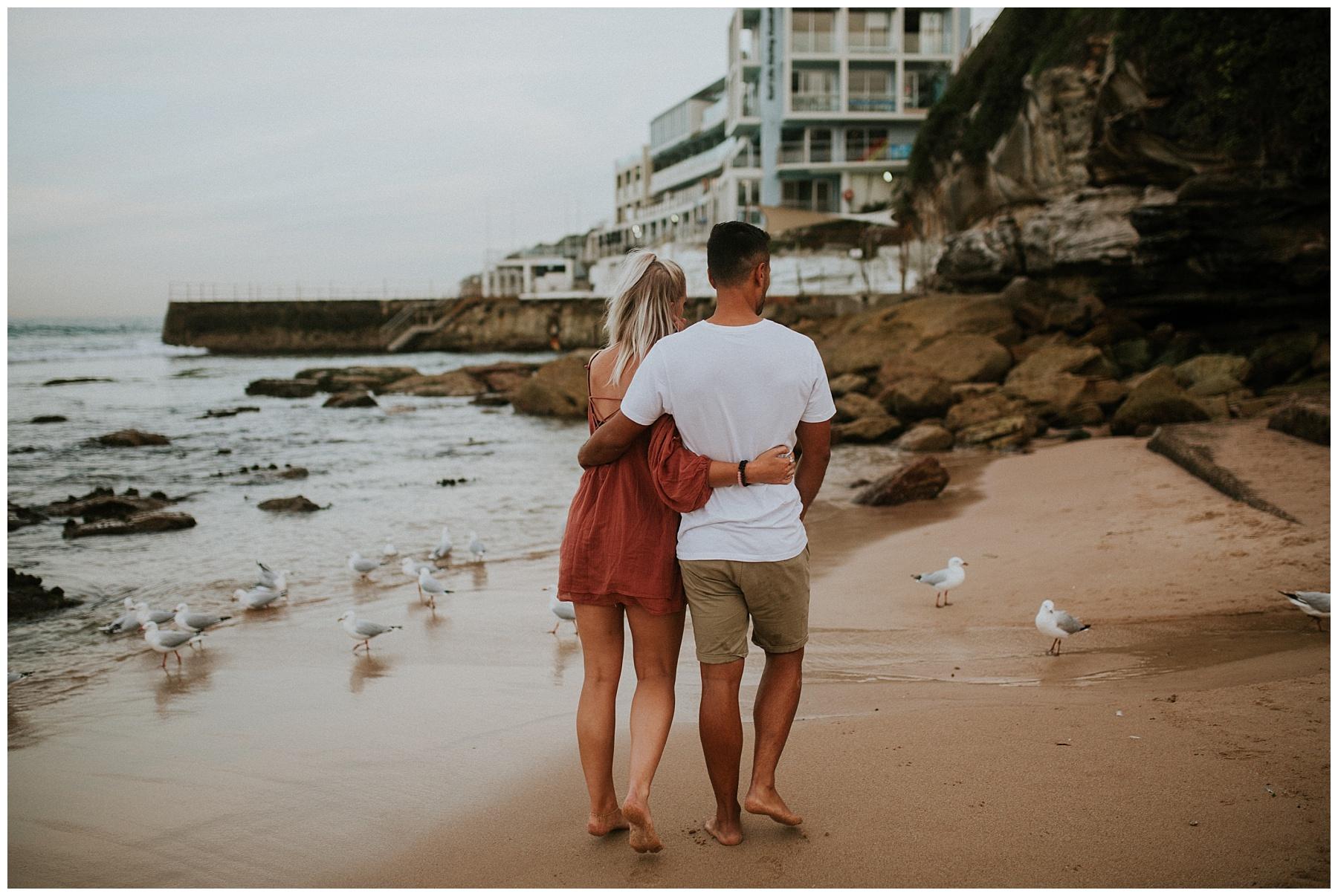 Chris & Hannah's Couple Shoot Bondi Beach-64.jpg