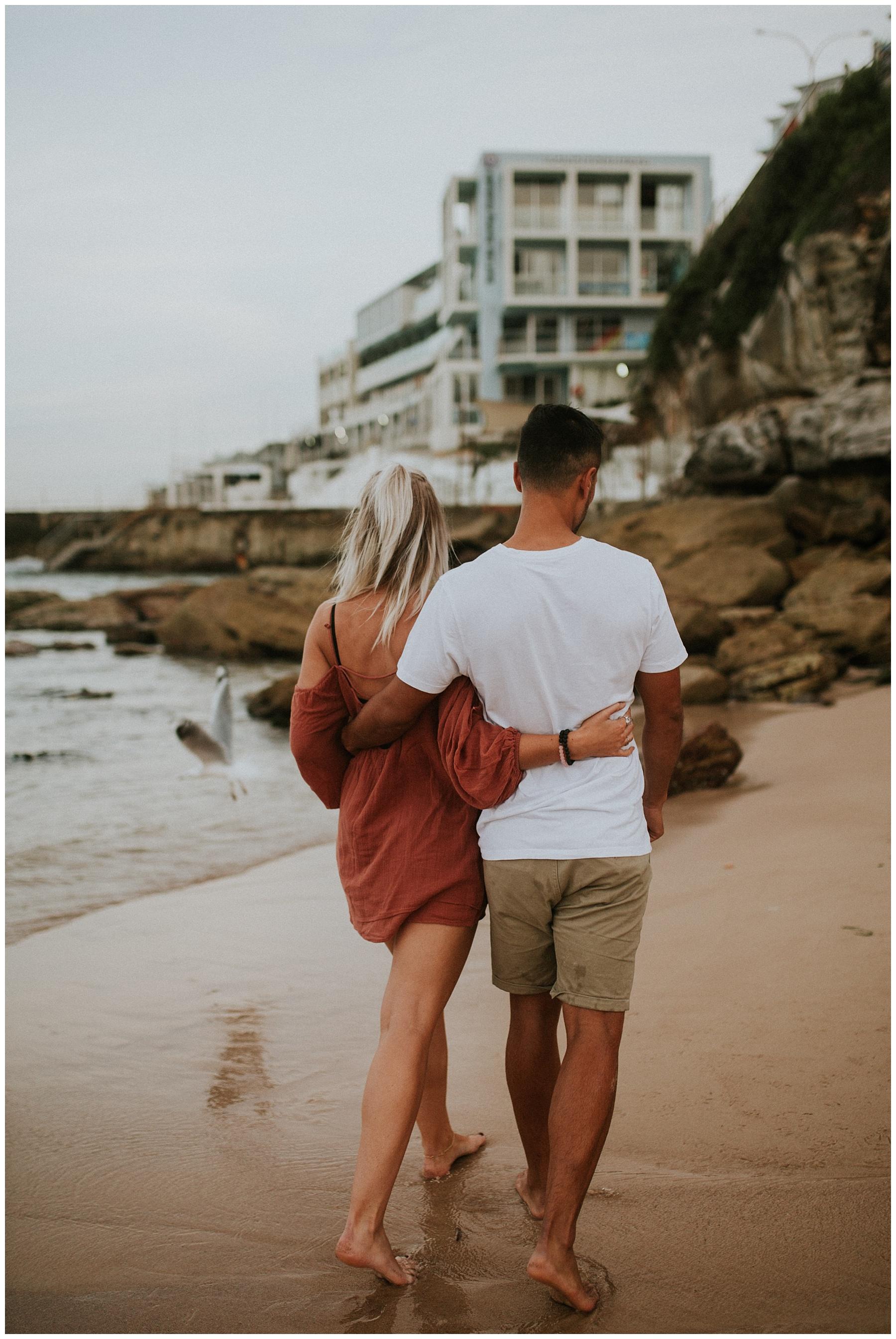 Chris & Hannah's Couple Shoot Bondi Beach-65.jpg