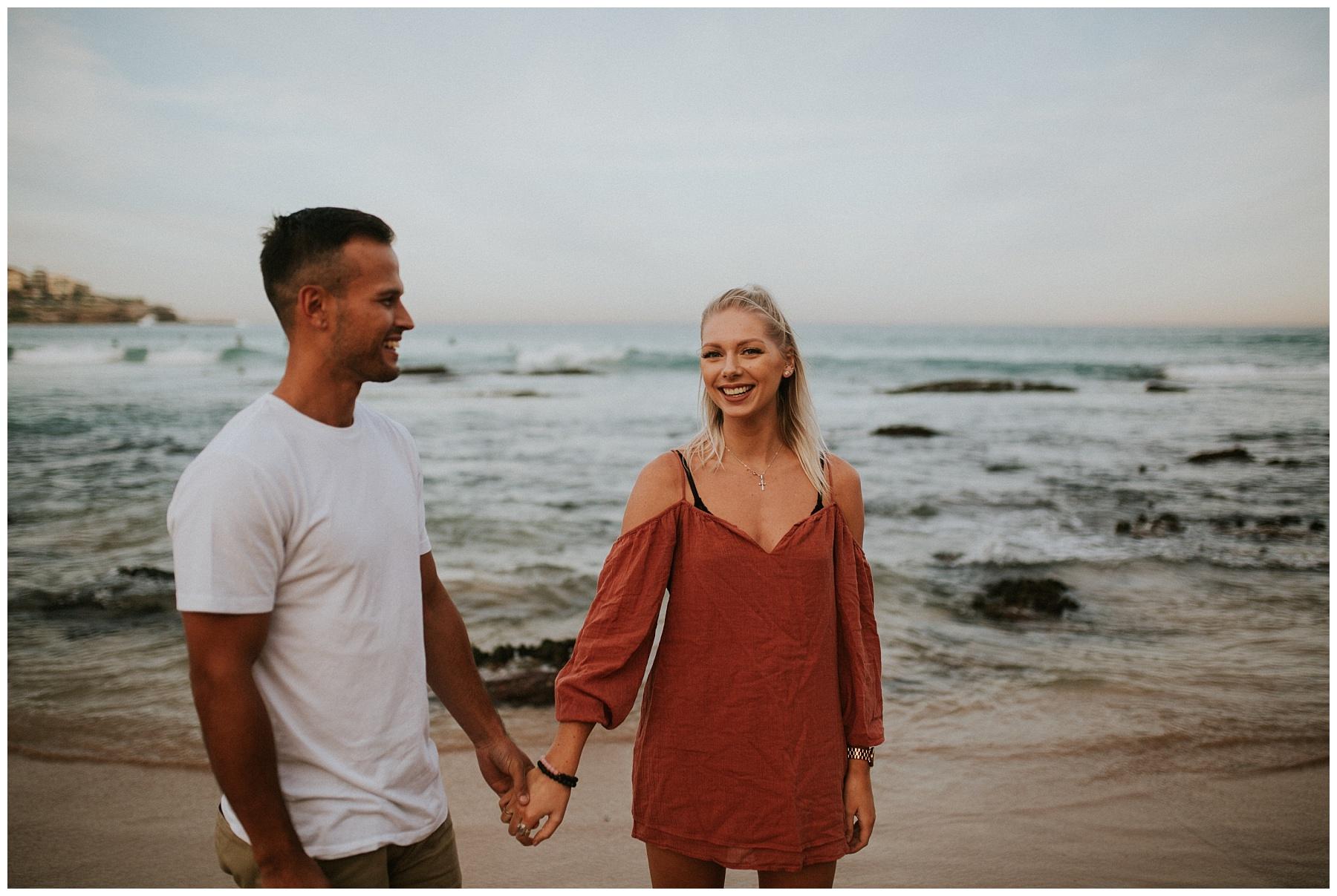 Chris & Hannah's Couple Shoot Bondi Beach-7.jpg