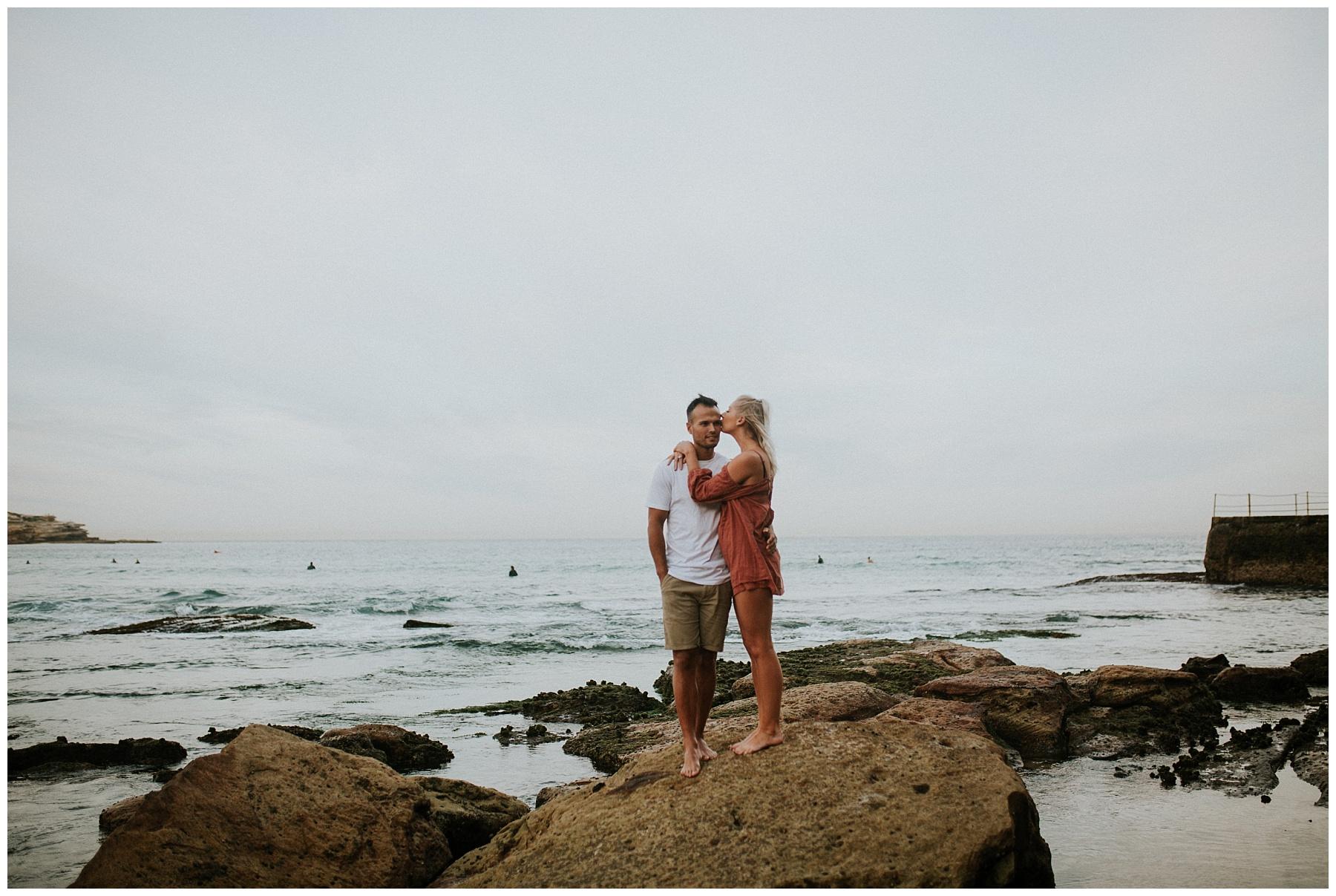 Chris & Hannah's Couple Shoot Bondi Beach-70.jpg