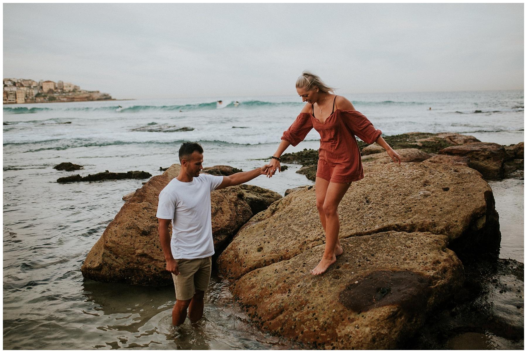 Chris & Hannah's Couple Shoot Bondi Beach-71.jpg