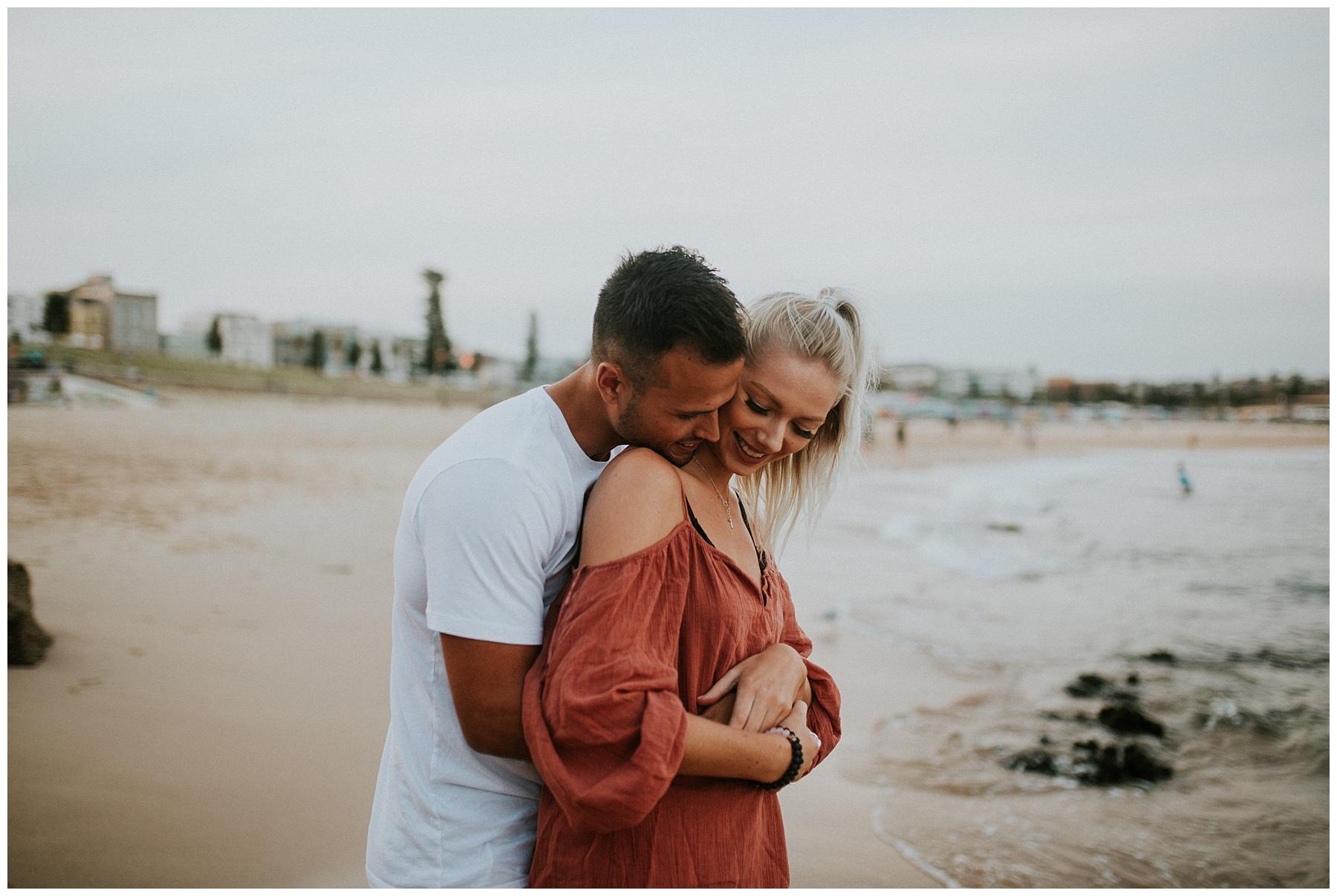 Chris & Hannah's Couple Shoot Bondi Beach-75.jpg