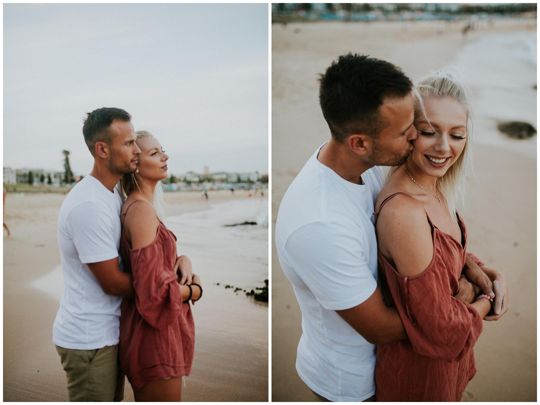 Chris & Hannah's Couple Shoot Bondi Beach-78.jpg