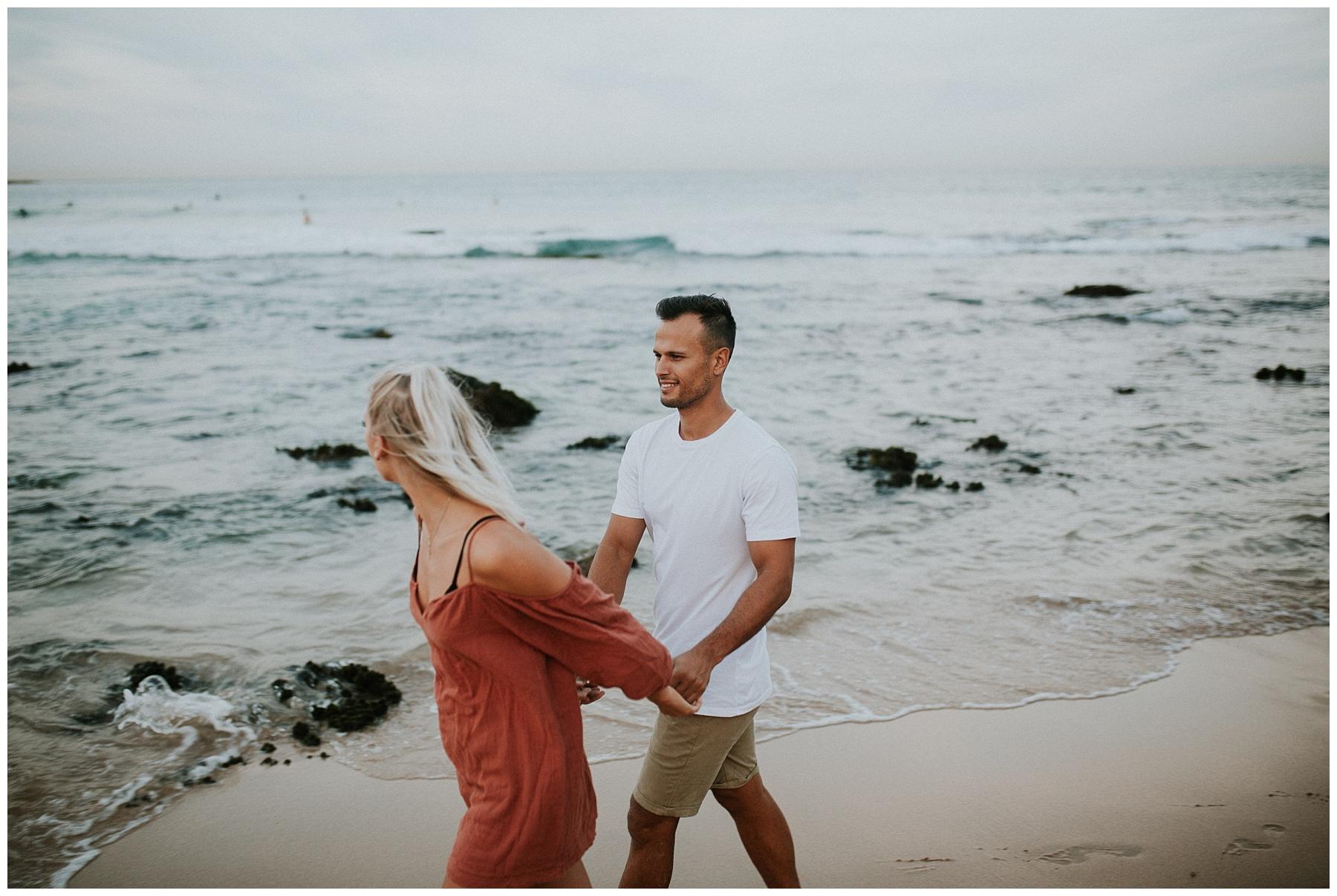 Chris & Hannah's Couple Shoot Bondi Beach-79.jpg