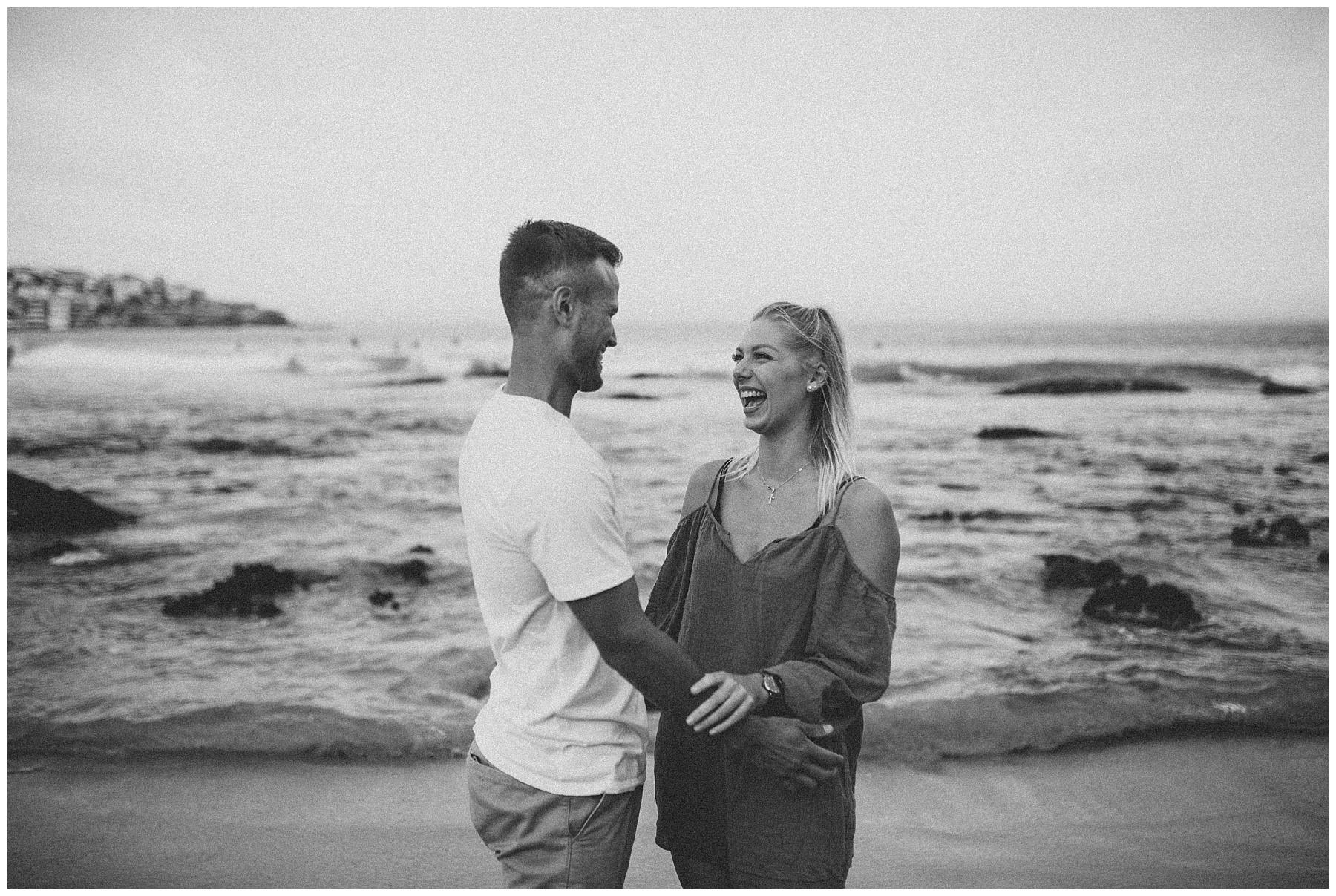 Chris & Hannah's Couple Shoot Bondi Beach-8.jpg