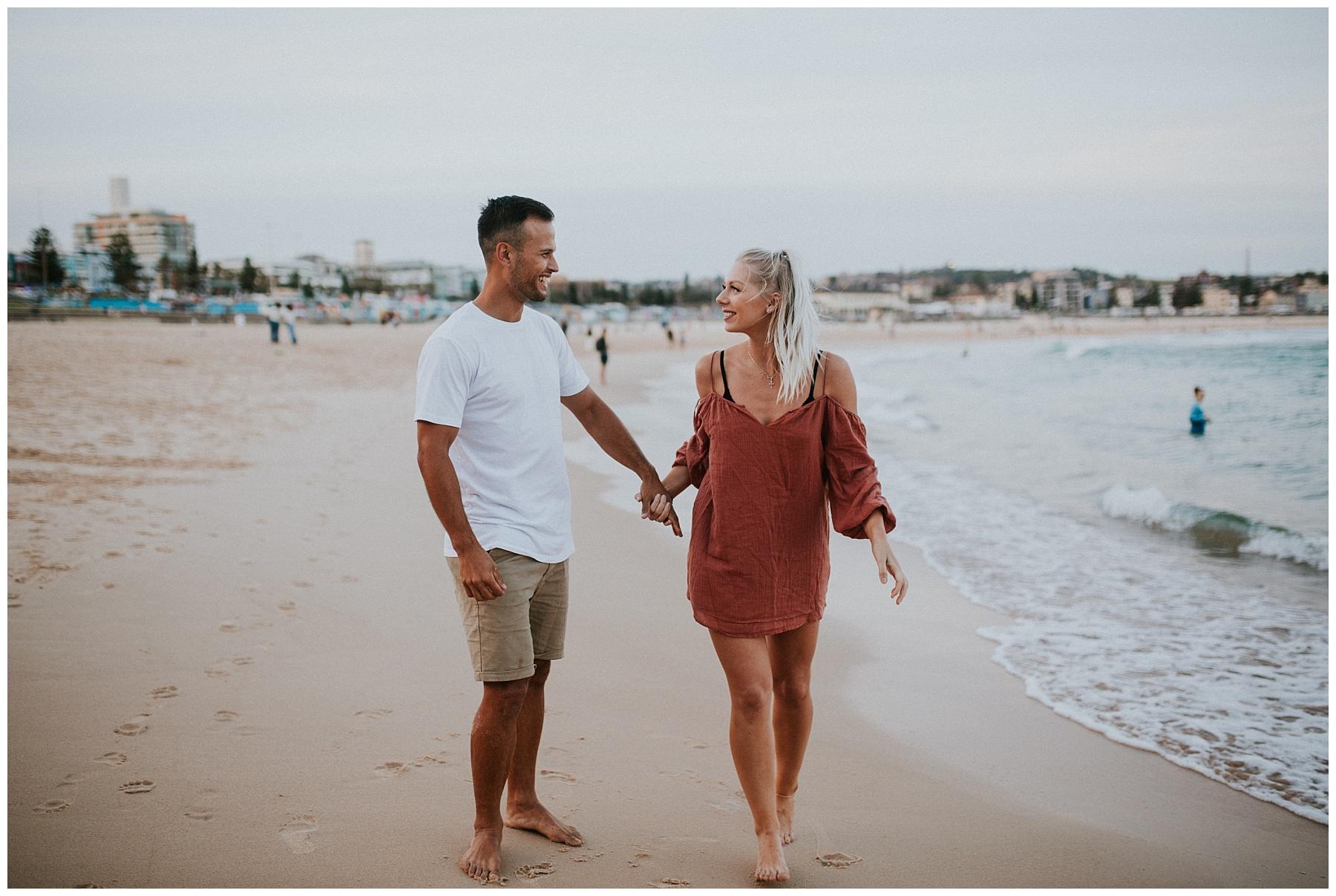 Chris & Hannah's Couple Shoot Bondi Beach-86.jpg