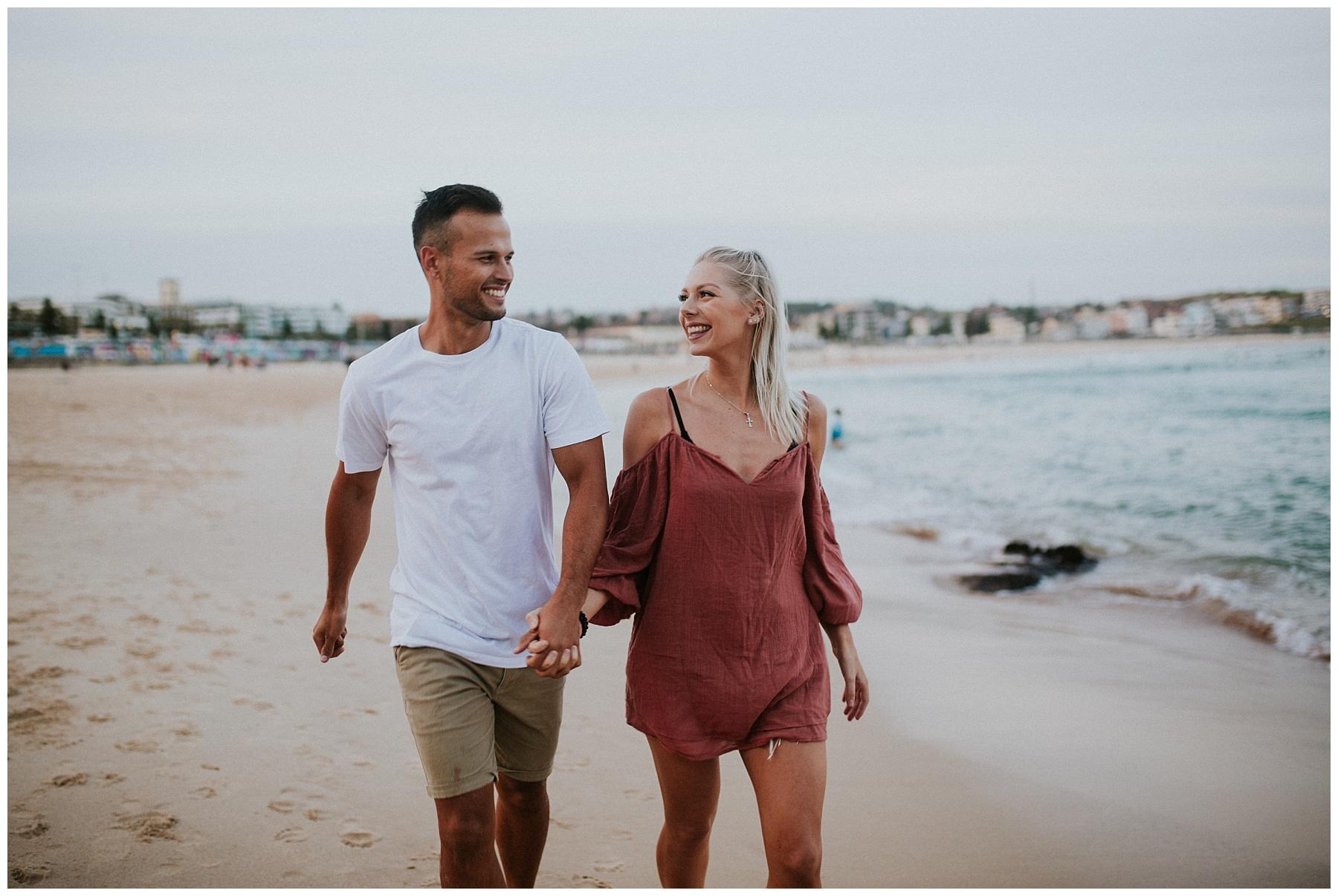 Chris & Hannah's Couple Shoot Bondi Beach-87.jpg