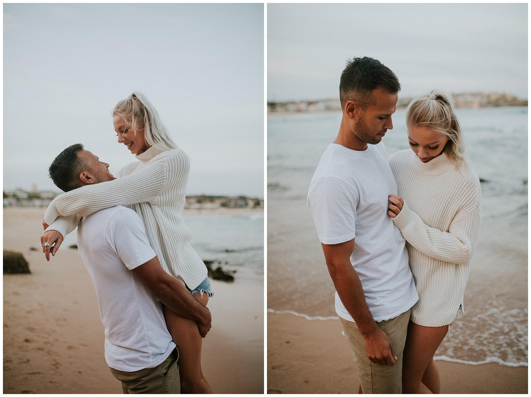 Chris & Hannah's Couple Shoot Bondi Beach-89.jpg