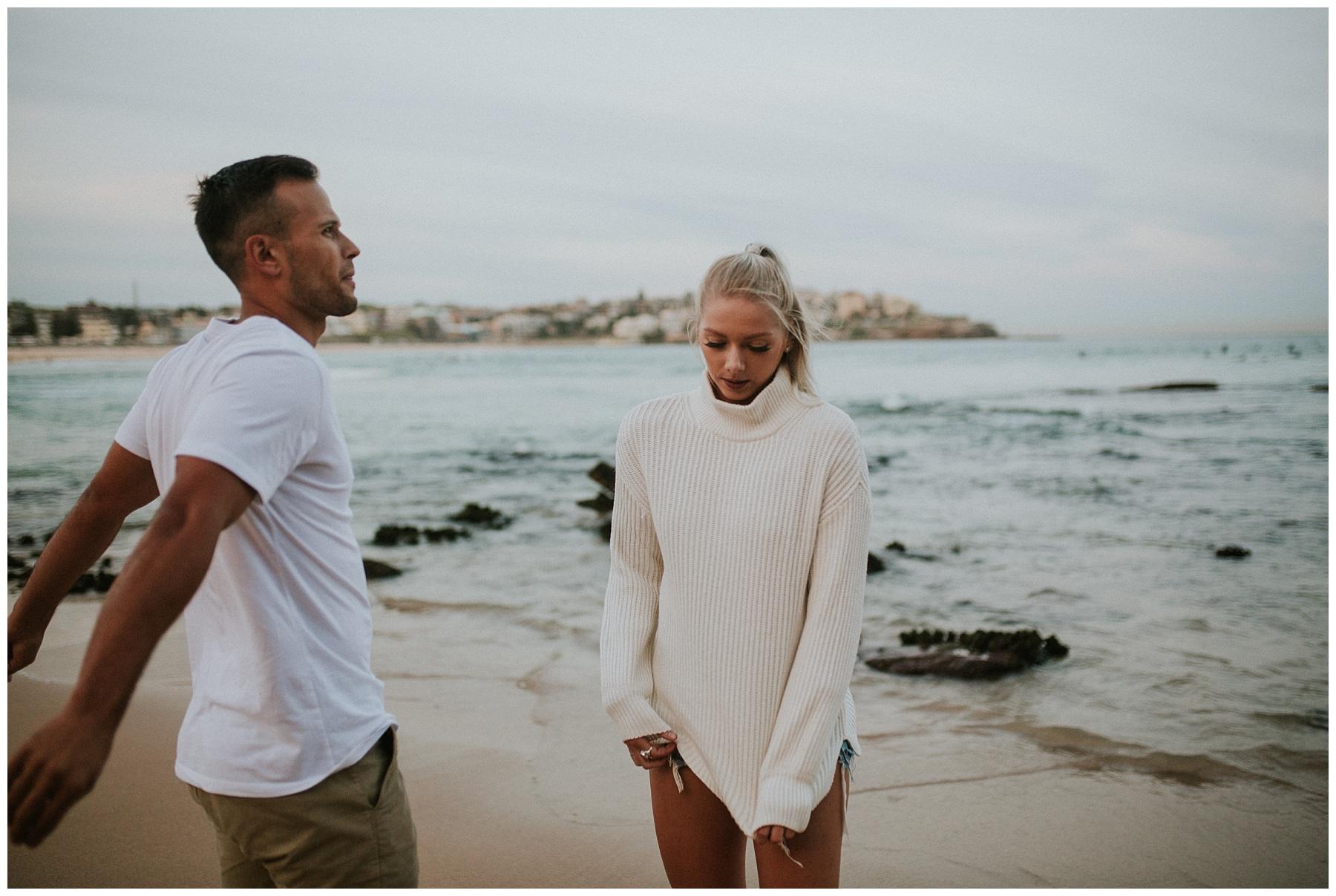 Chris & Hannah's Couple Shoot Bondi Beach-90.jpg