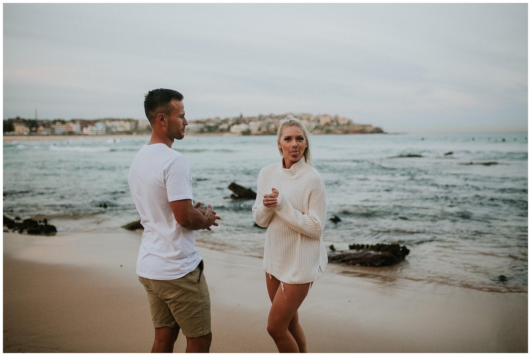 Chris & Hannah's Couple Shoot Bondi Beach-91.jpg