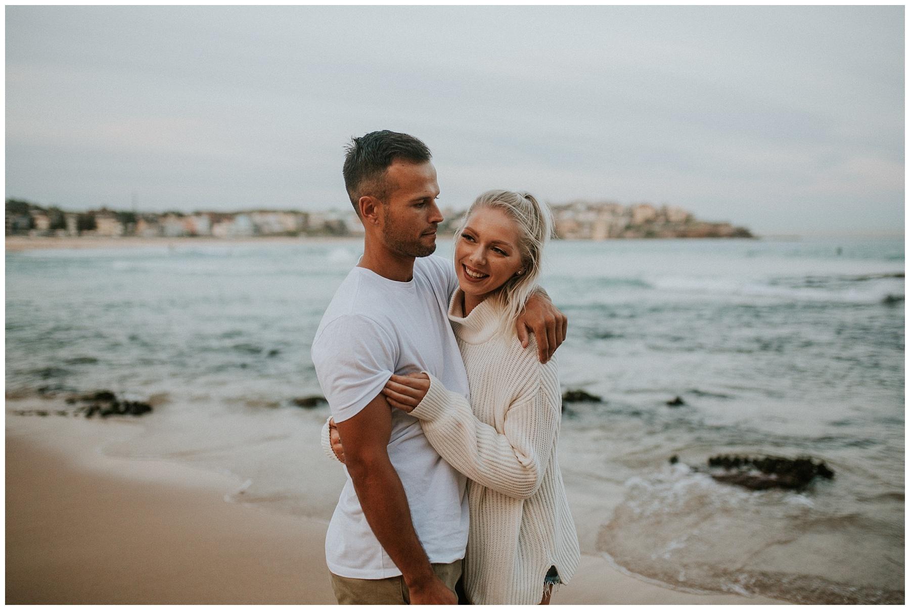 Chris & Hannah's Couple Shoot Bondi Beach-92.jpg