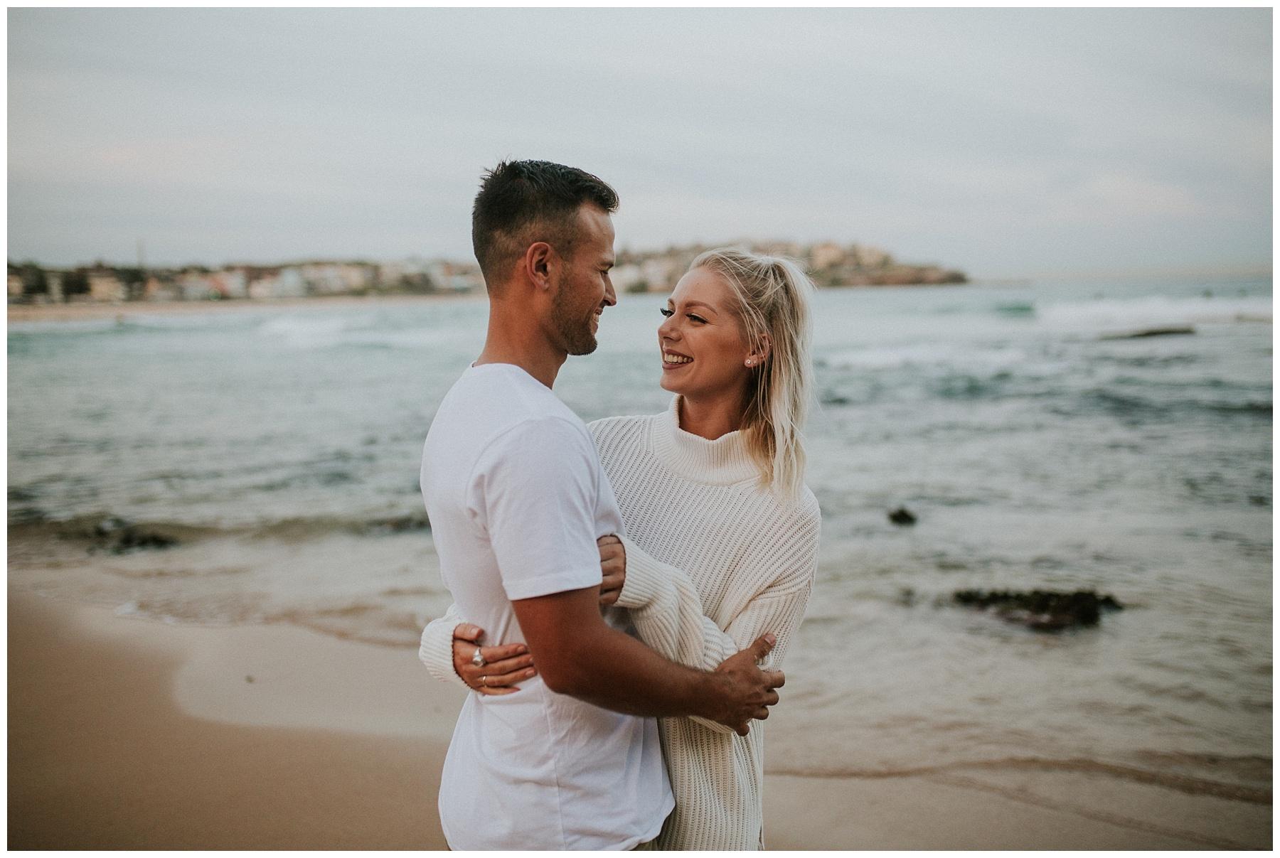 Chris & Hannah's Couple Shoot Bondi Beach-93.jpg