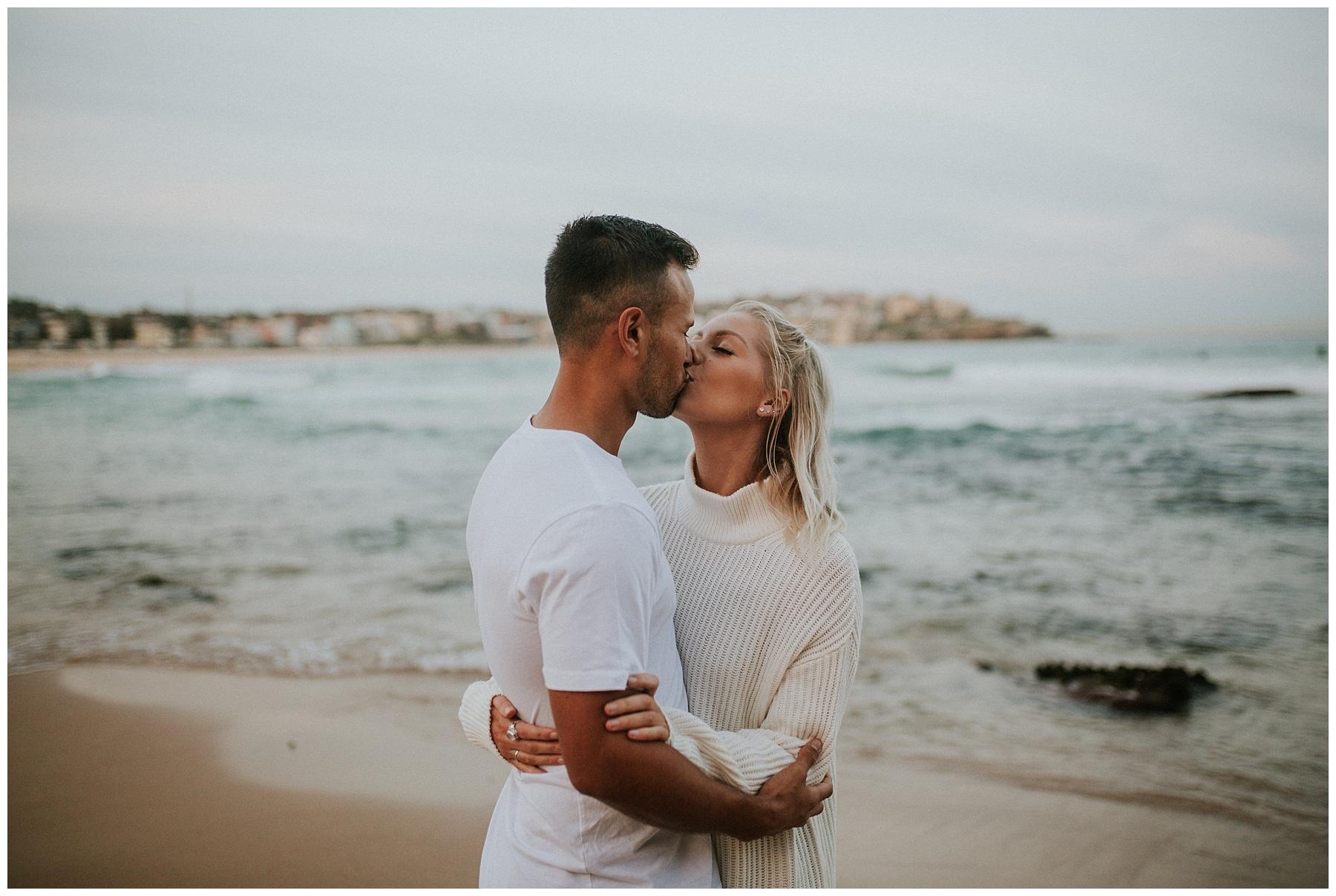 Chris & Hannah's Couple Shoot Bondi Beach-94.jpg