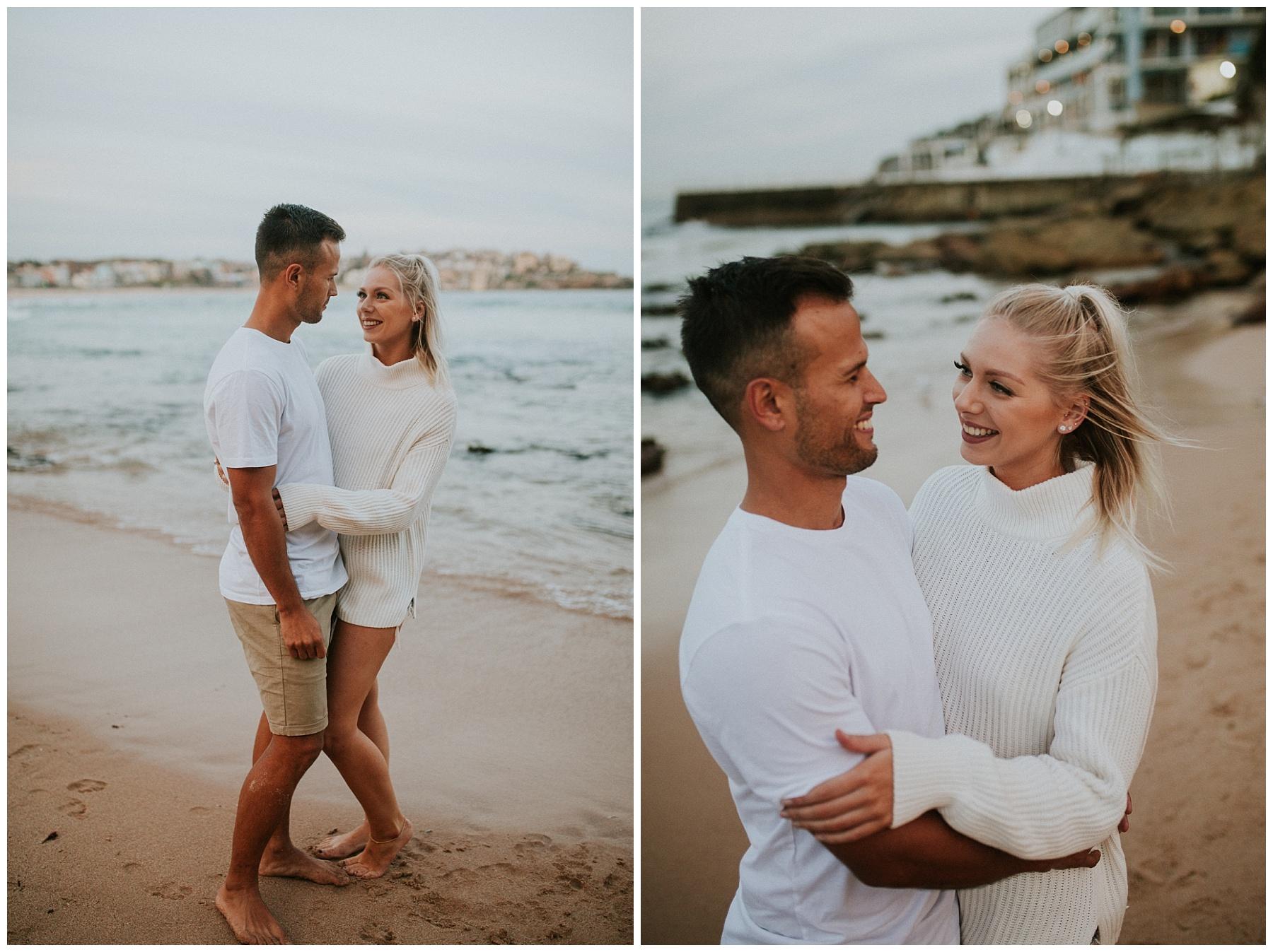 Chris & Hannah's Couple Shoot Bondi Beach-97.jpg
