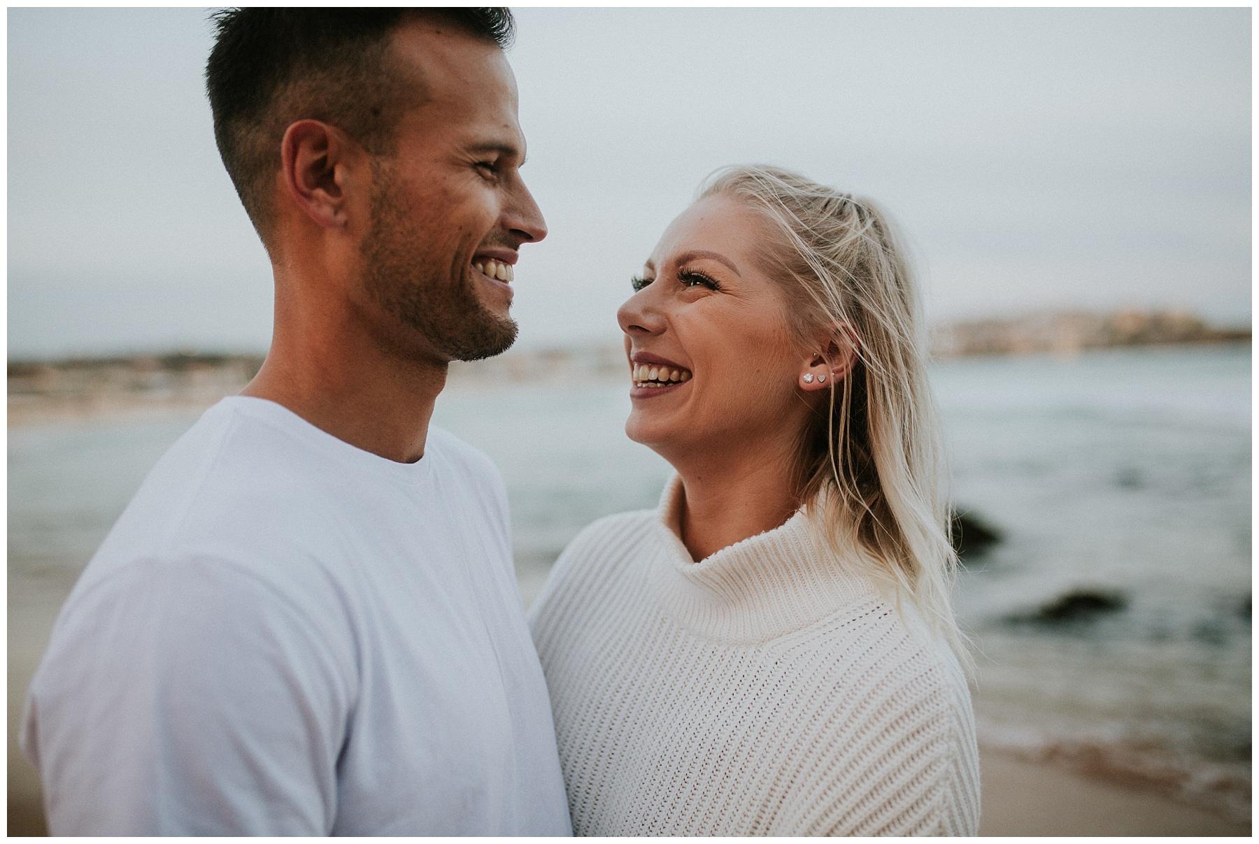 Chris & Hannah's Couple Shoot Bondi Beach-98.jpg