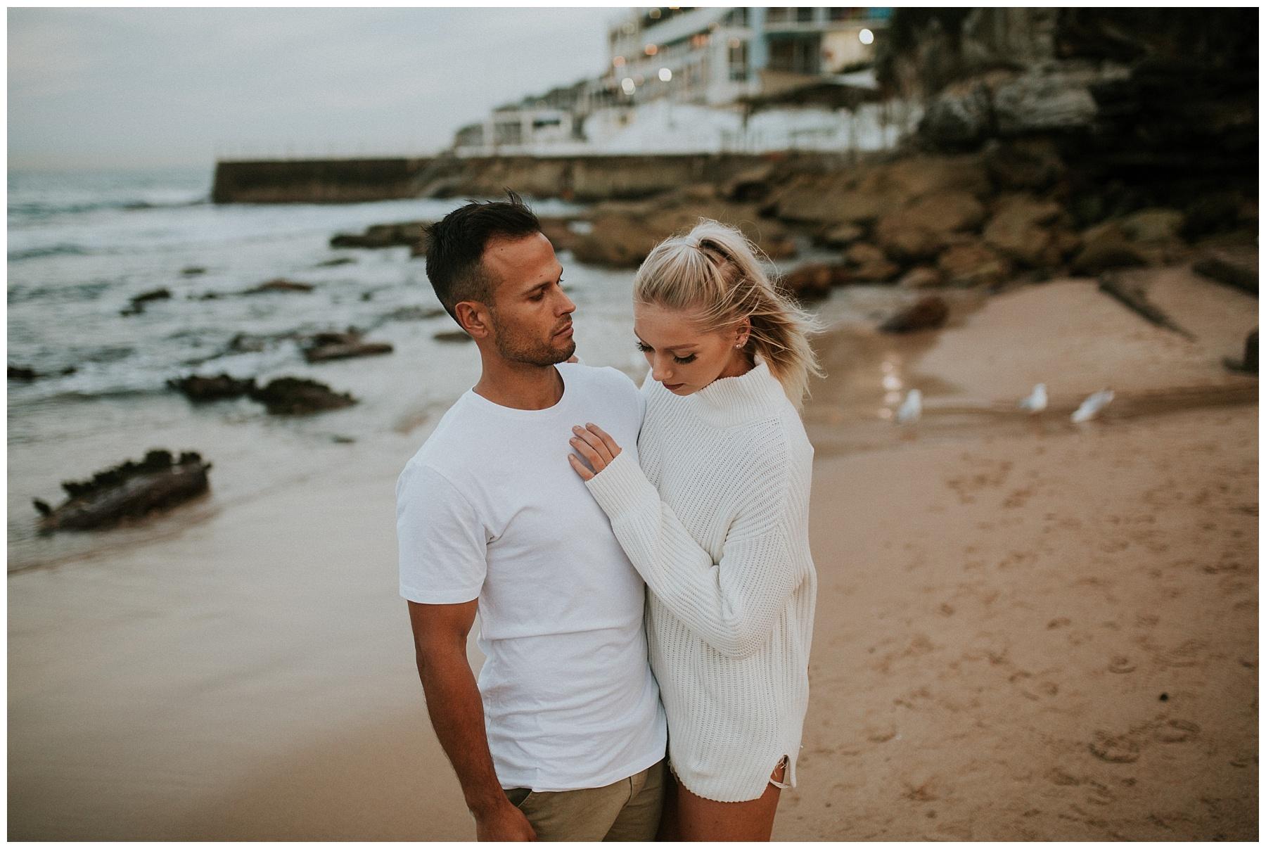 Chris & Hannah's Couple Shoot Bondi Beach-99.jpg