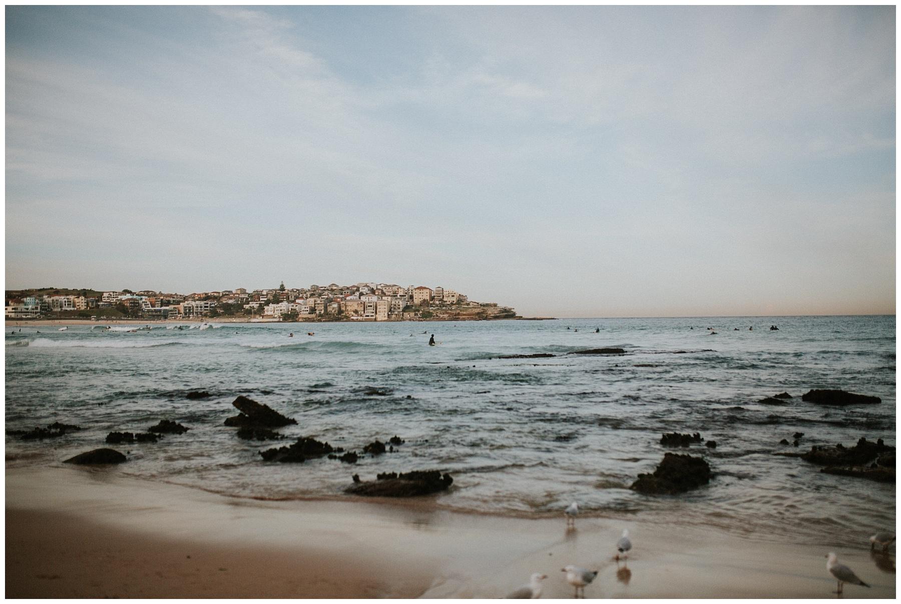 Chris & Hannah's Couple Shoot Bondi Beach.jpg